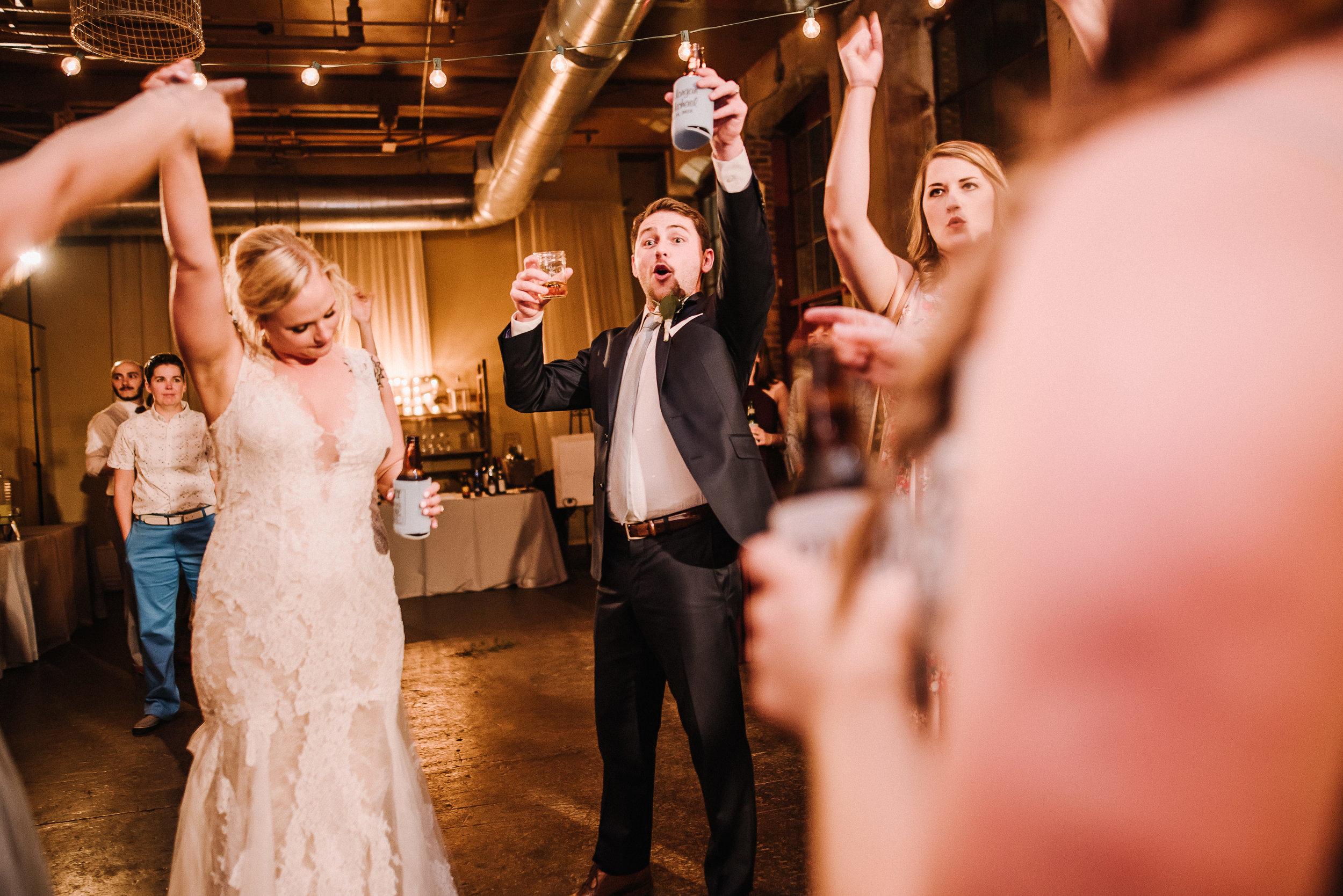 Morgan Wedding_Mill at Yellow River_Ashley Benham Photography-1189.jpg
