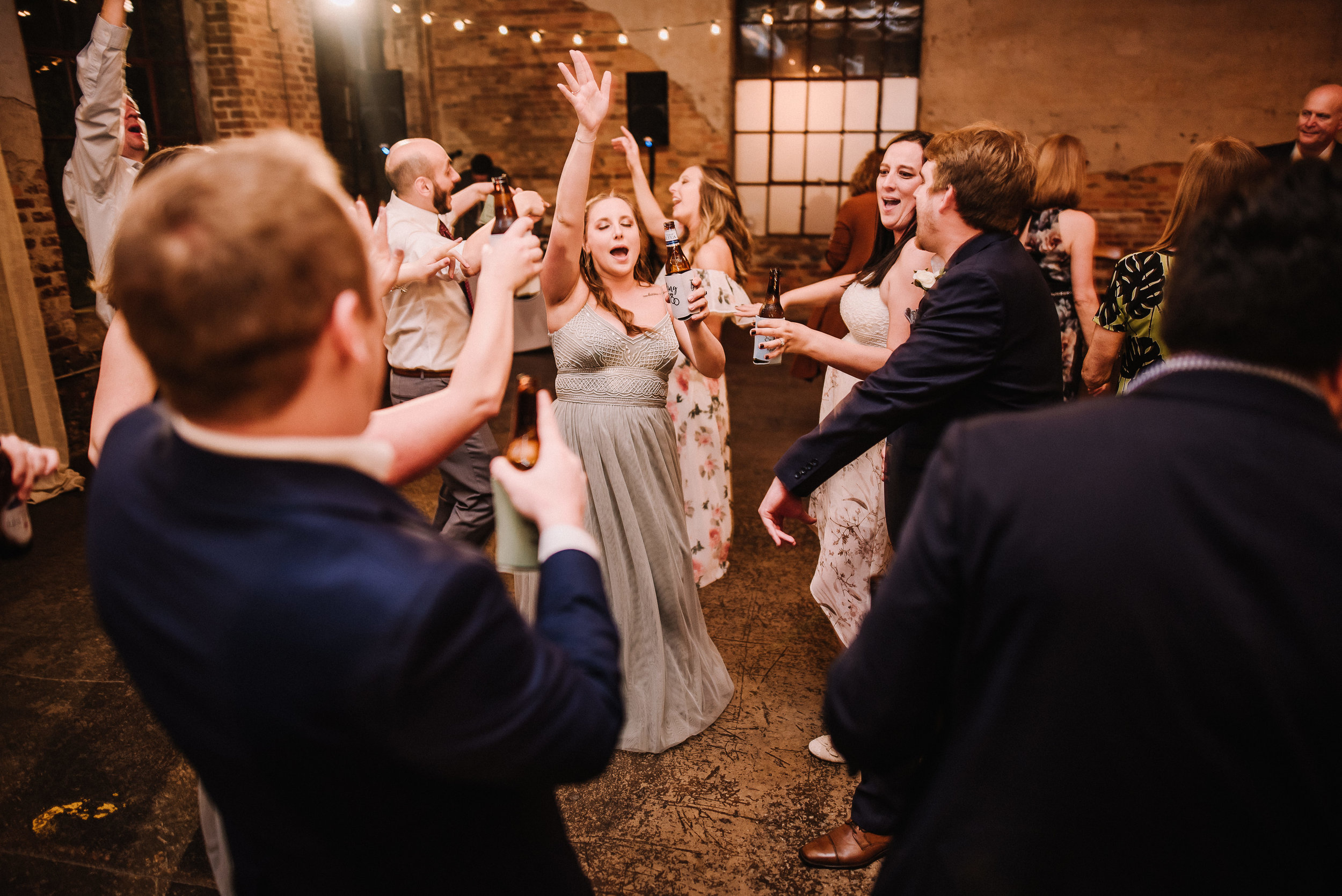 Morgan Wedding_Mill at Yellow River_Ashley Benham Photography-1202.jpg