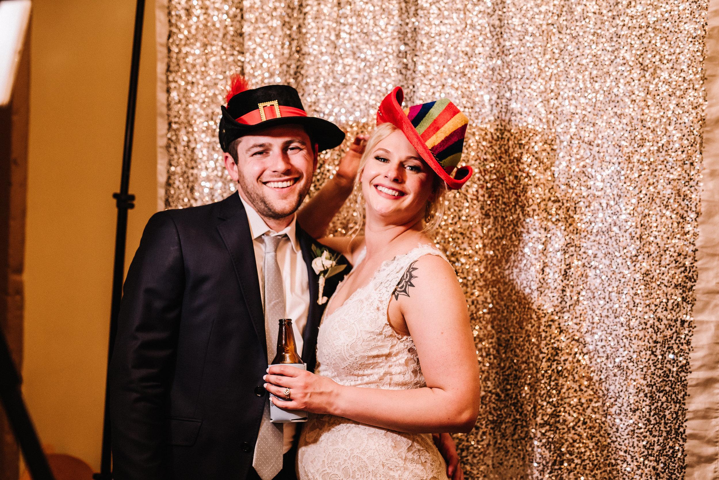 Morgan Wedding_Mill at Yellow River_Ashley Benham Photography-1245.jpg