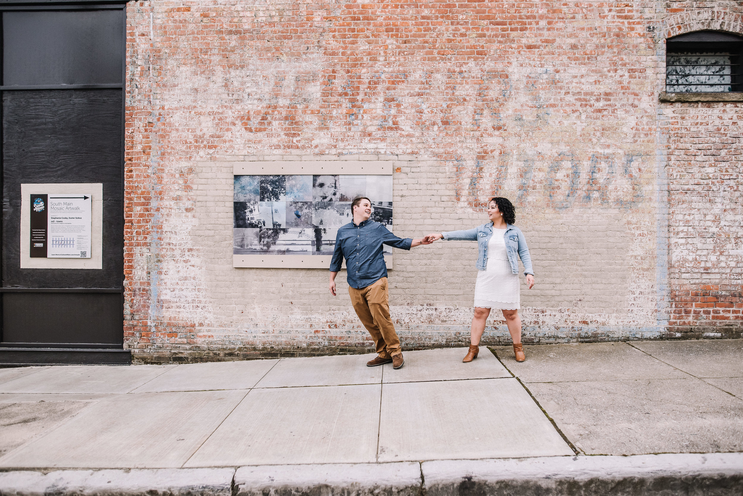 Vania & Daniel_Ashley Benham Photography_Memphis Engagement Photographer-39.jpg