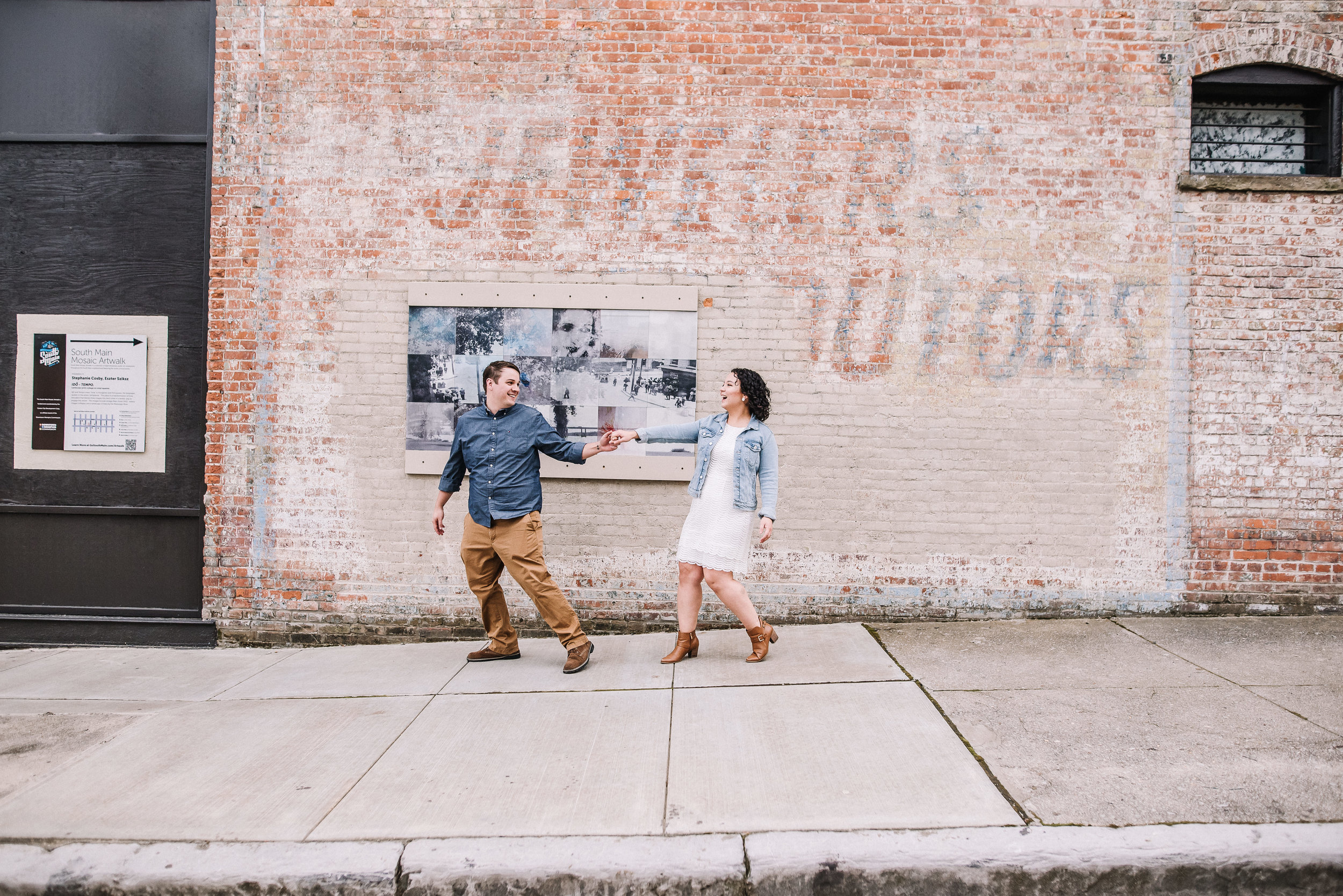 Vania & Daniel_Ashley Benham Photography_Memphis Engagement Photographer-42.jpg