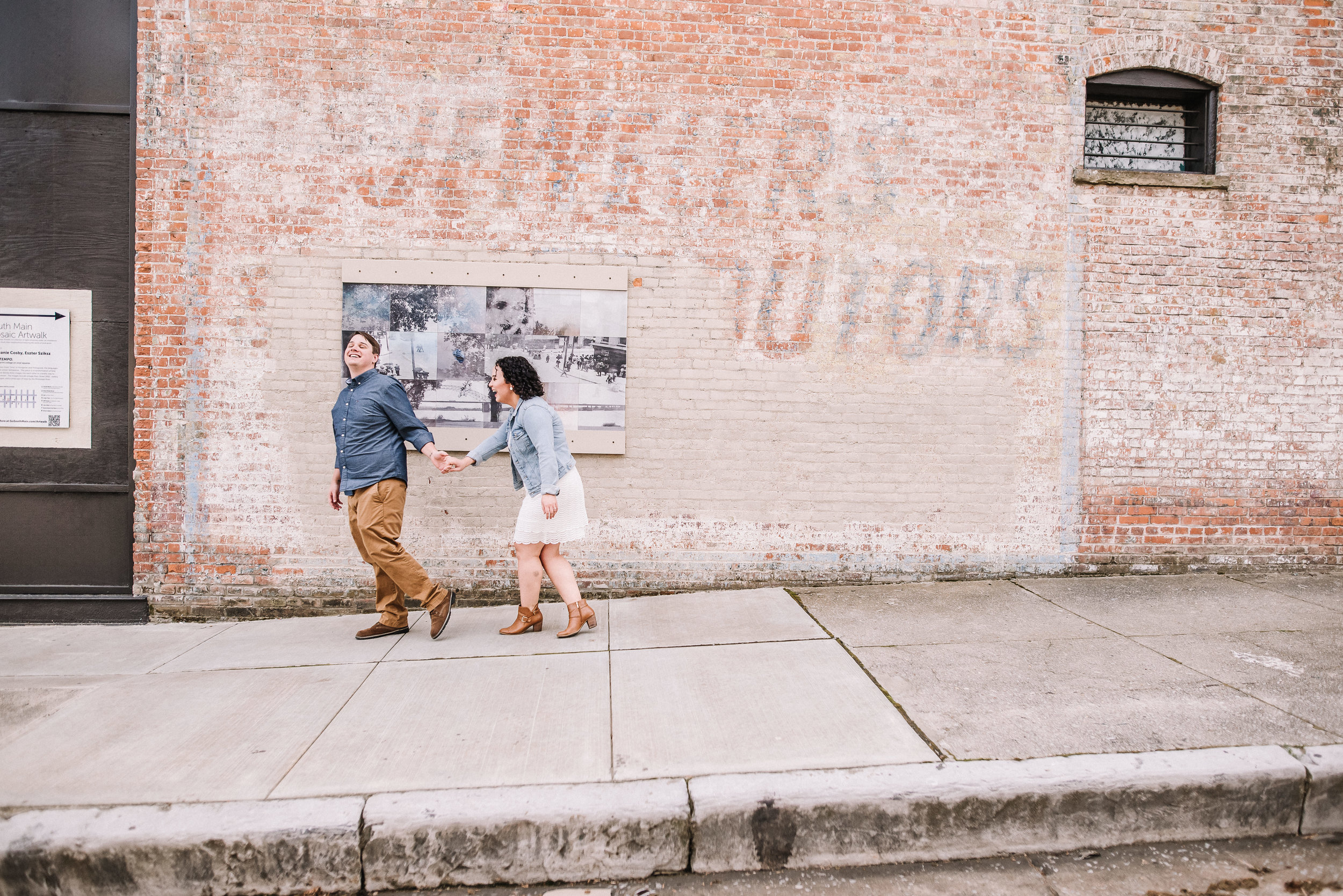 Vania & Daniel_Ashley Benham Photography_Memphis Engagement Photographer-45.jpg