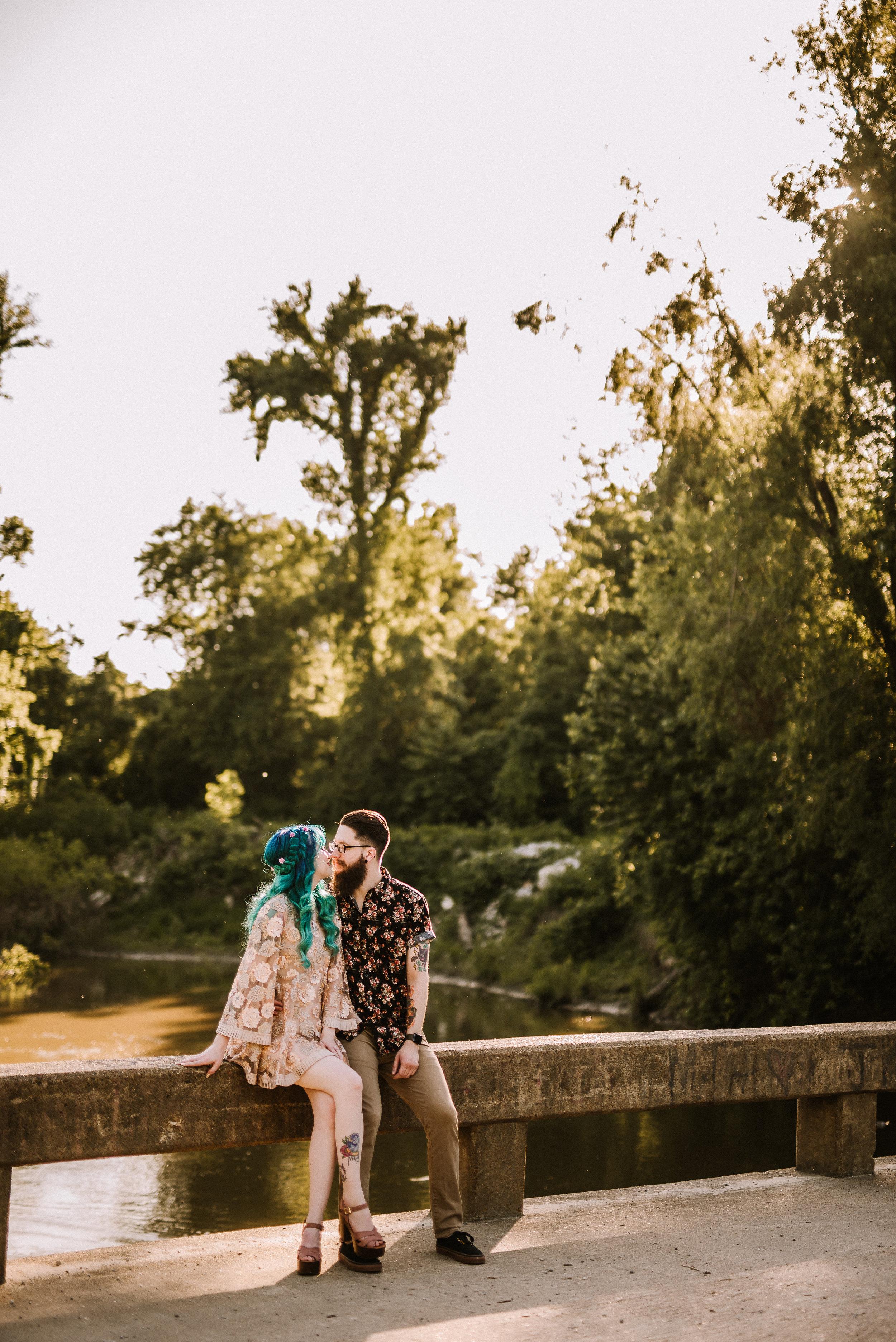 Kelly & Matt_Engagement Session_Wilson Arkansas_Ashley Benham Photography-137.jpg