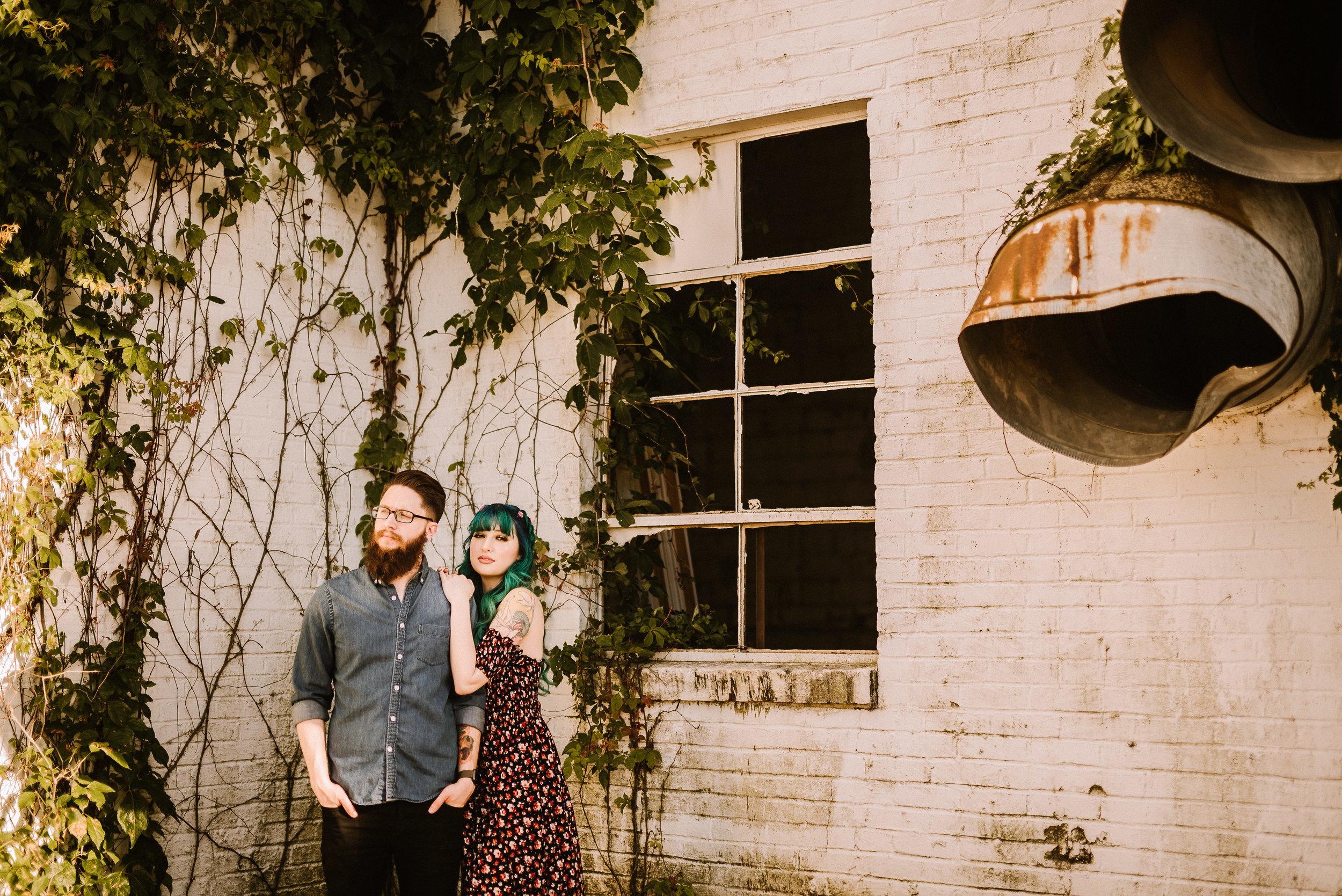 Kelly & Matt_Engagement Session_Wilson Arkansas_Ashley Benham Photography-105.jpg