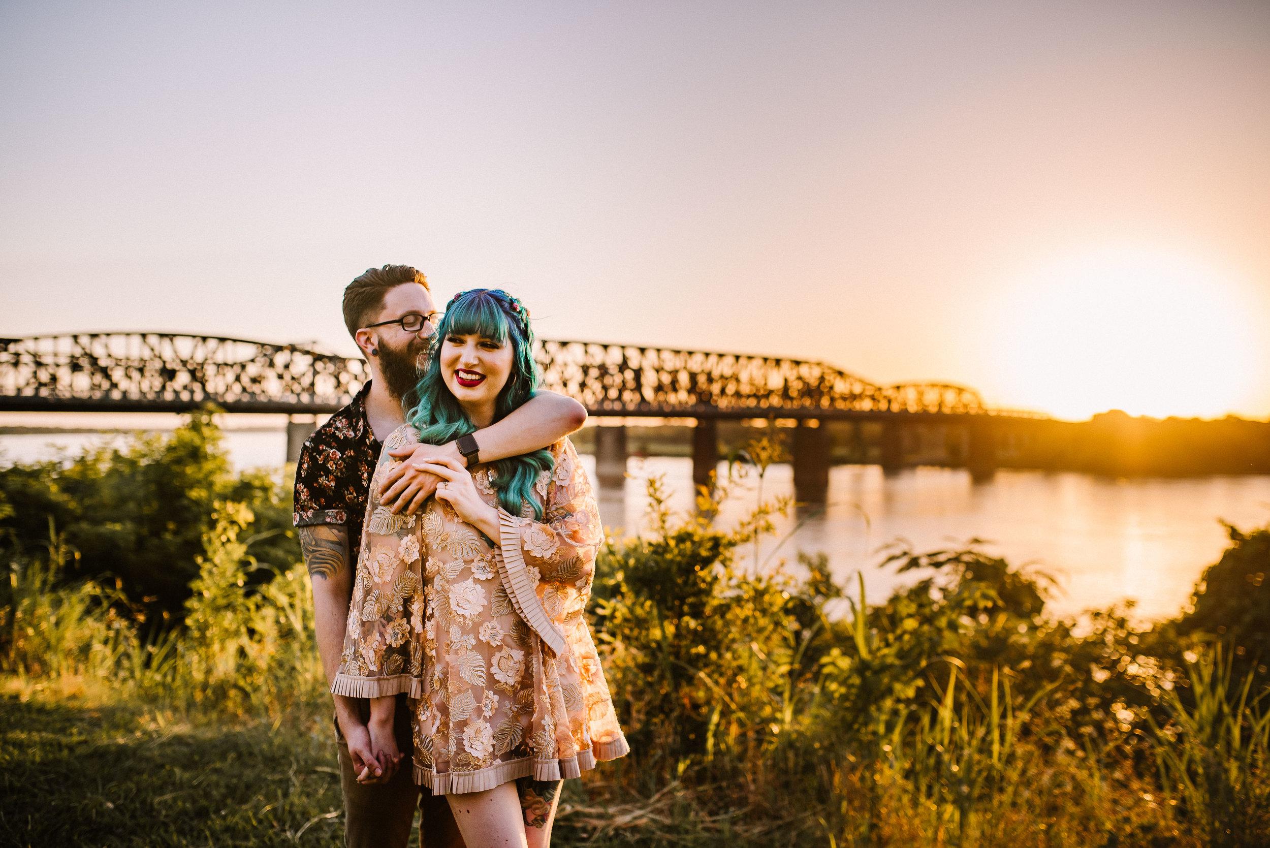 Kelly & Matt_Engagement Session_Wilson Arkansas_Ashley Benham Photography-170.jpg