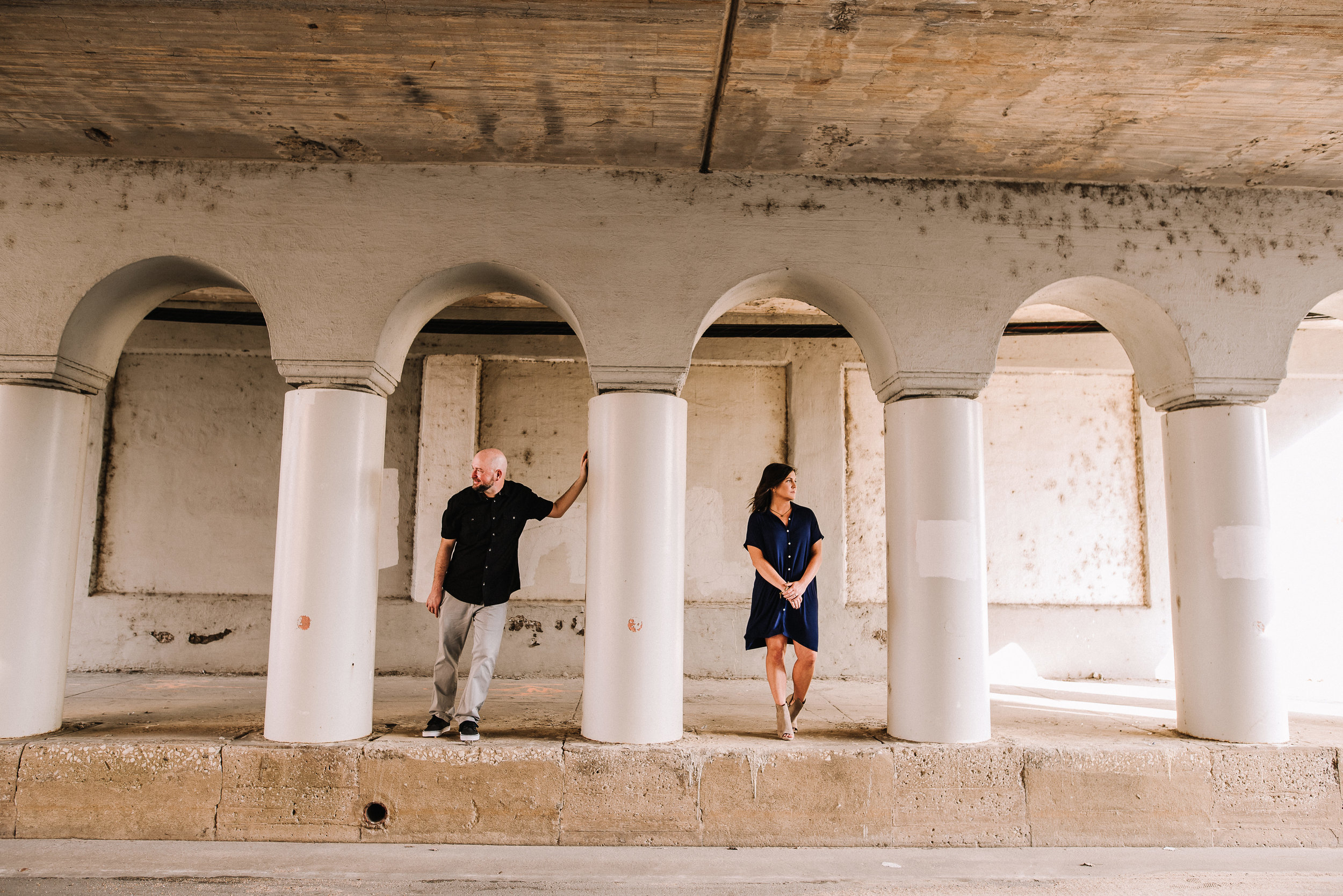Melissa+Andy_Downtown-Memphis-Engagement-Session_Ashley-Benham-Photography-4825.jpg