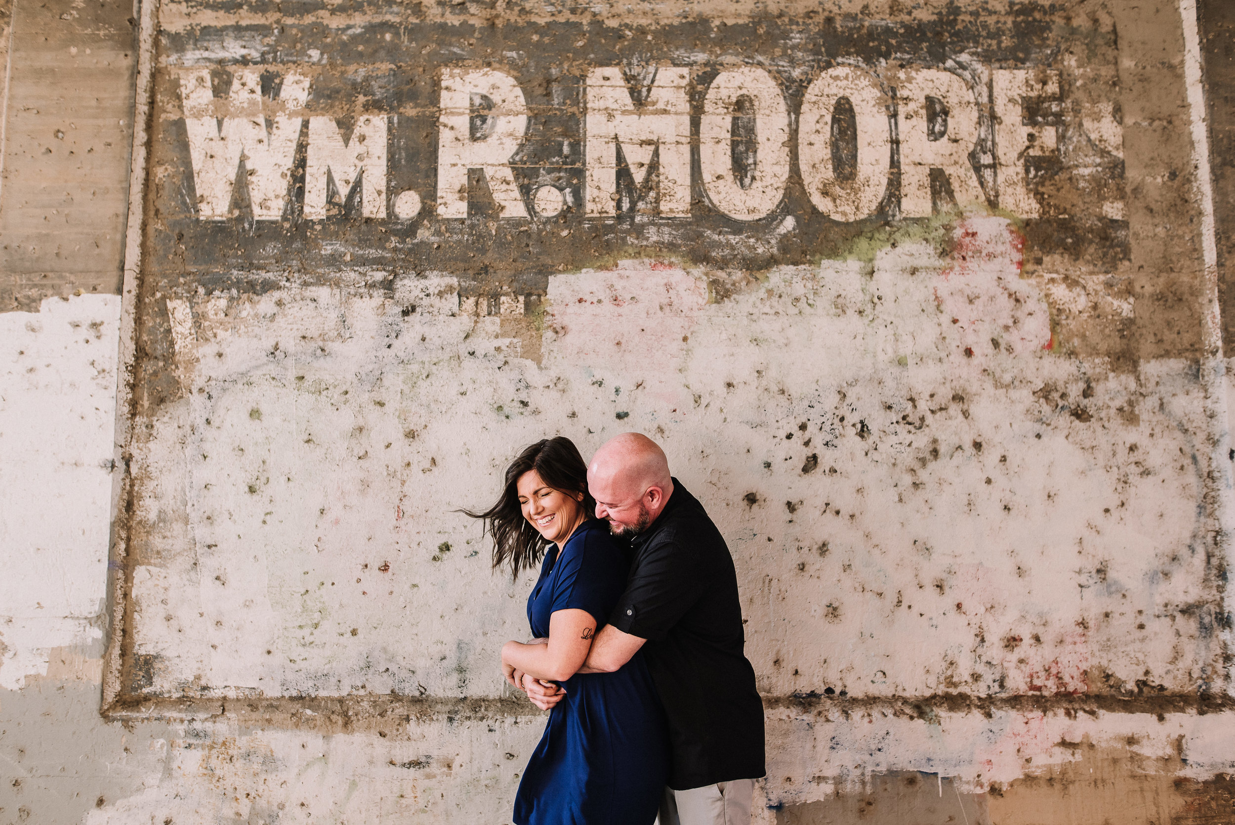 Melissa+Andy_Downtown-Memphis-Engagement-Session_Ashley-Benham-Photography-4959.jpg