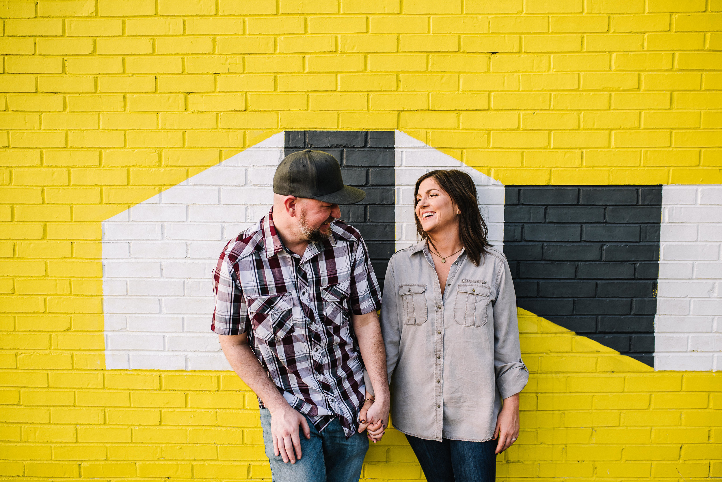 Melissa+Andy_Downtown-Memphis-Engagement-Session_Ashley-Benham-Photography-4321.jpg