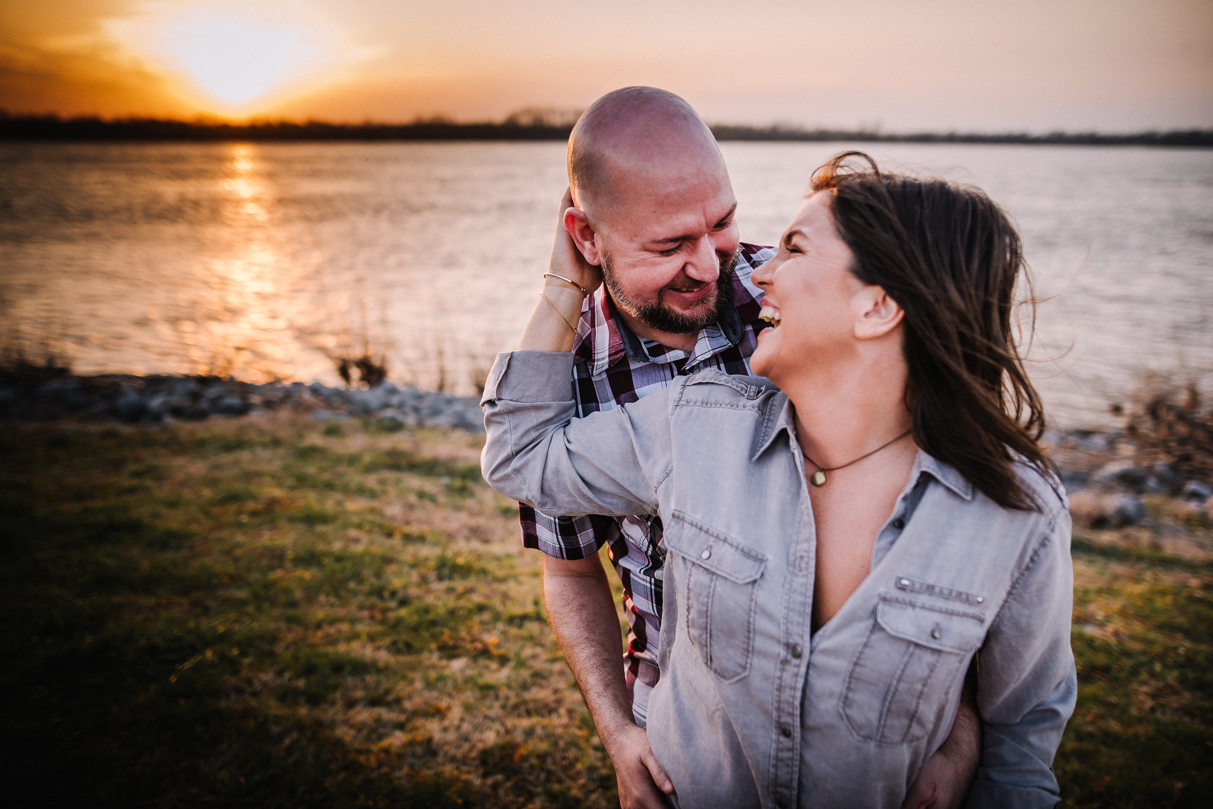 Melissa+Andy_Downtown-Memphis-Engagement-Session_Ashley-Benham-Photography-5447.jpg