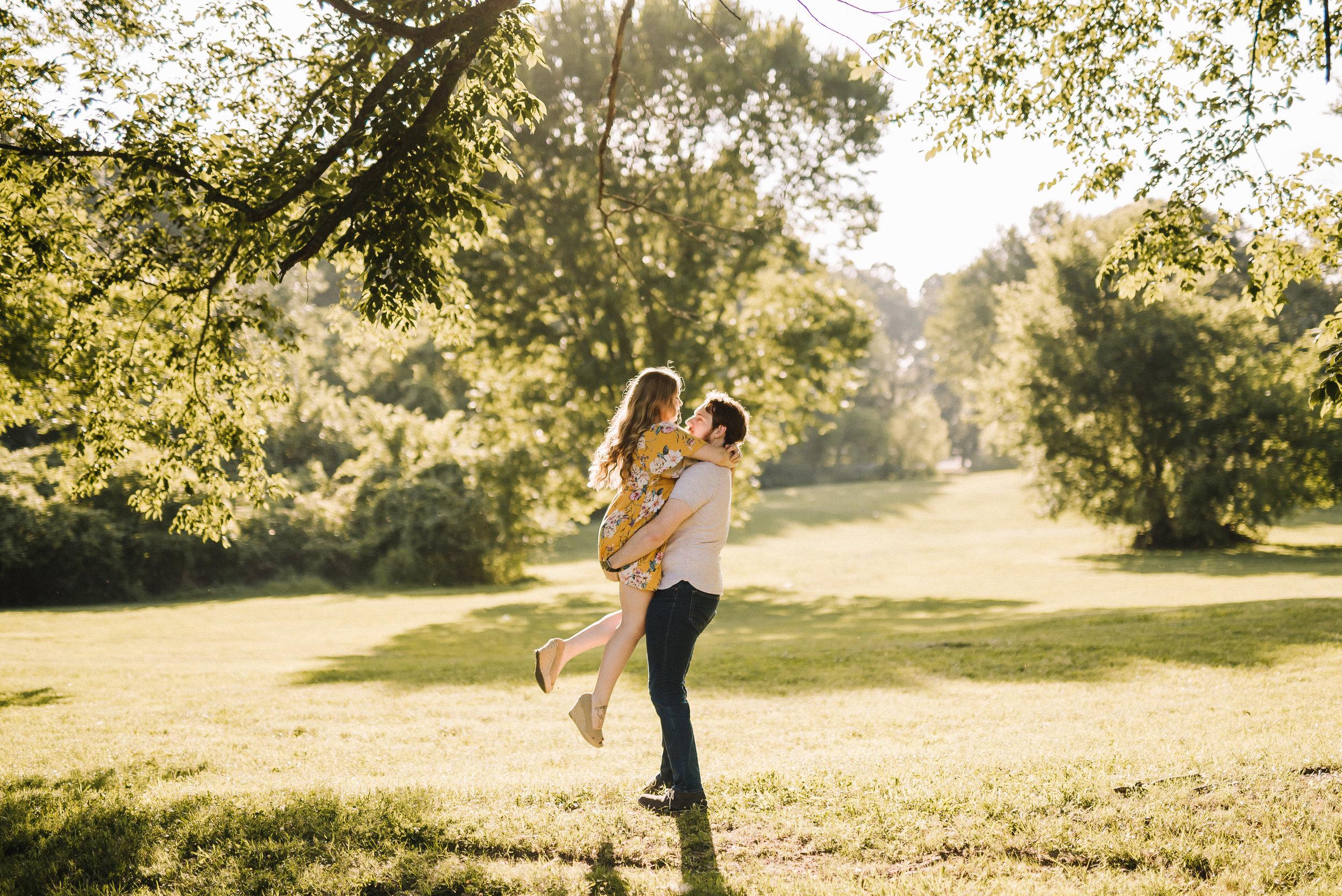 Maddie & Ryan_Shelby Farms_Martyrs Park_Ashley Benham Photography-9.jpg
