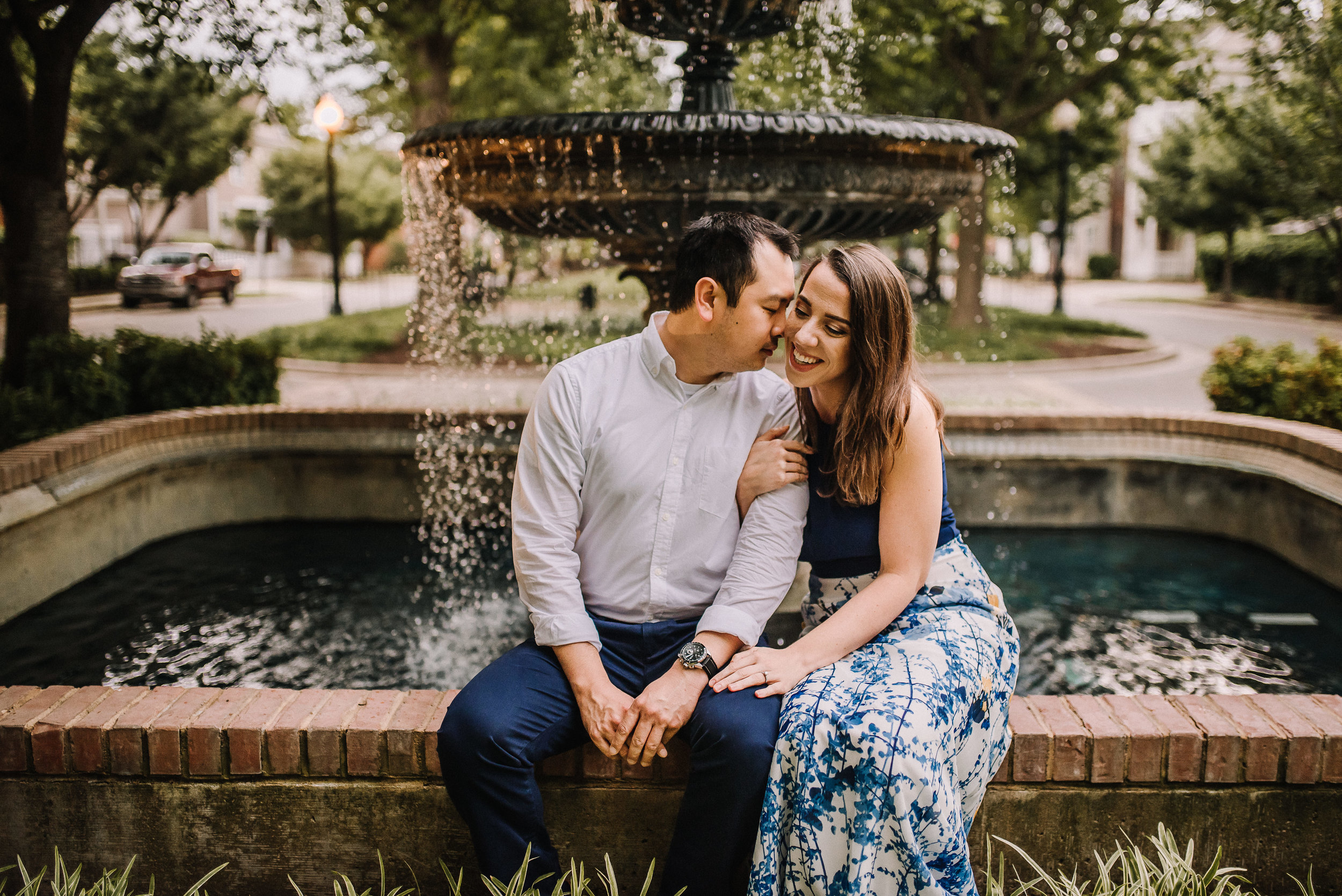 Jenny&Patrick_Downtown Memphis Engagement_Ashley Benham Photography-6.jpg