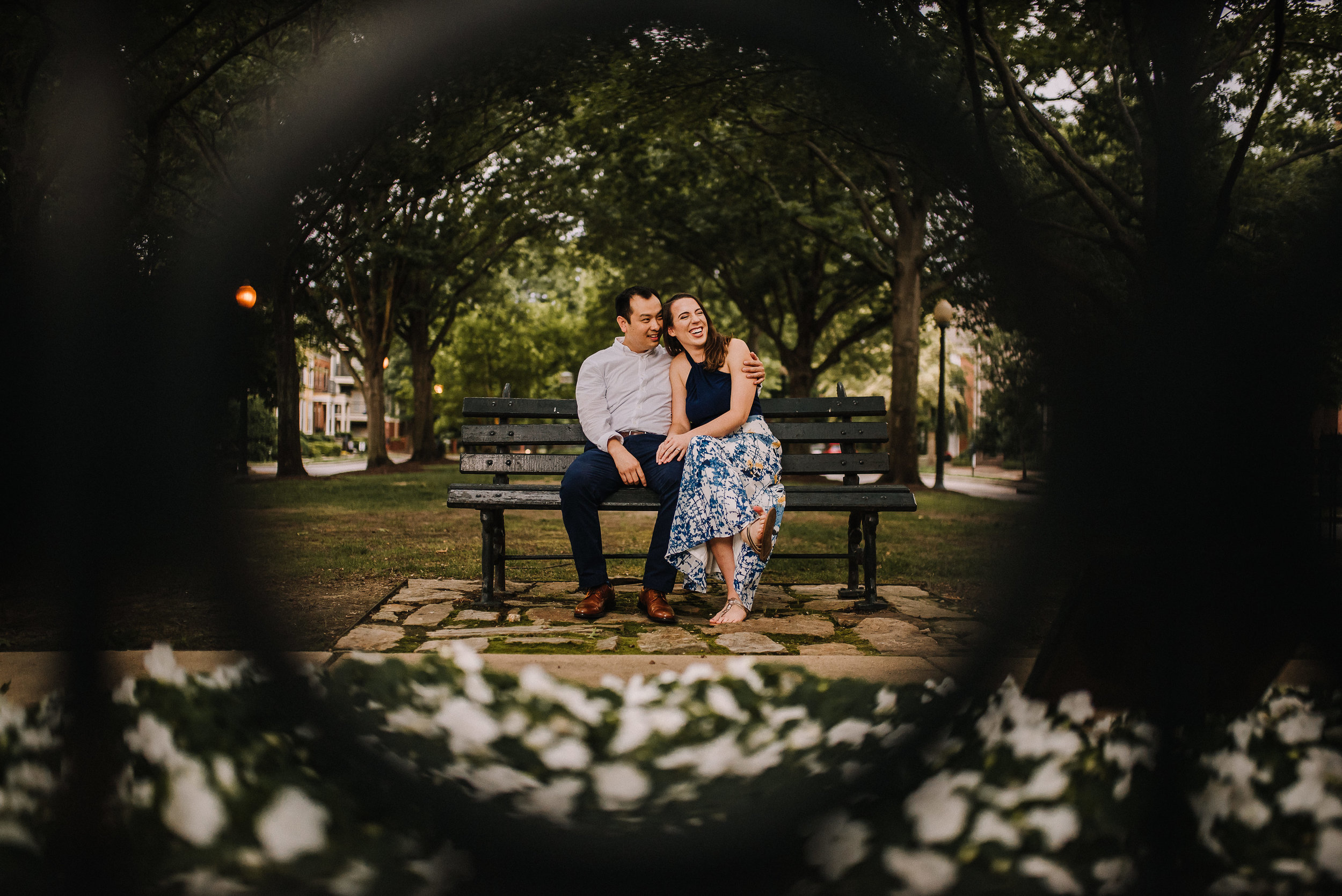 Jenny&Patrick_Downtown Memphis Engagement_Ashley Benham Photography-23.jpg