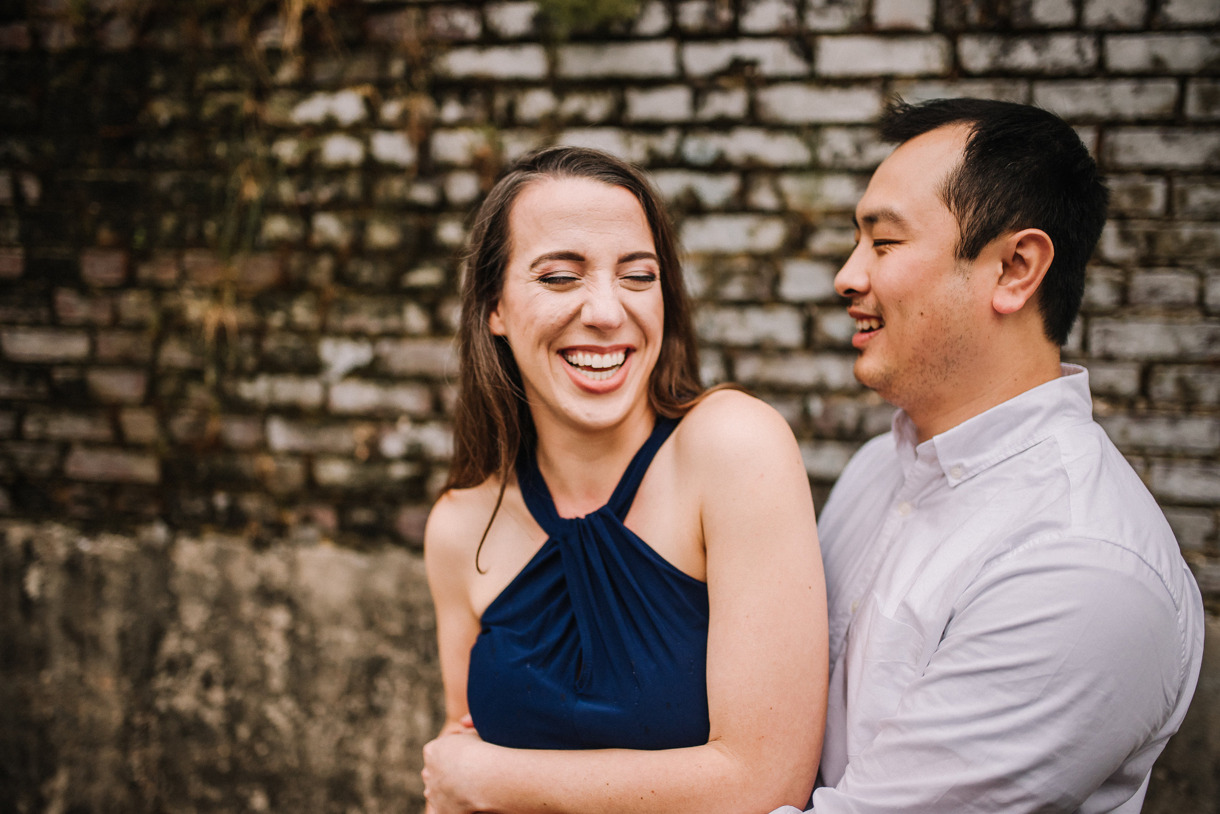 Jenny&Patrick_Downtown Memphis Engagement_Ashley Benham Photography-43.jpg