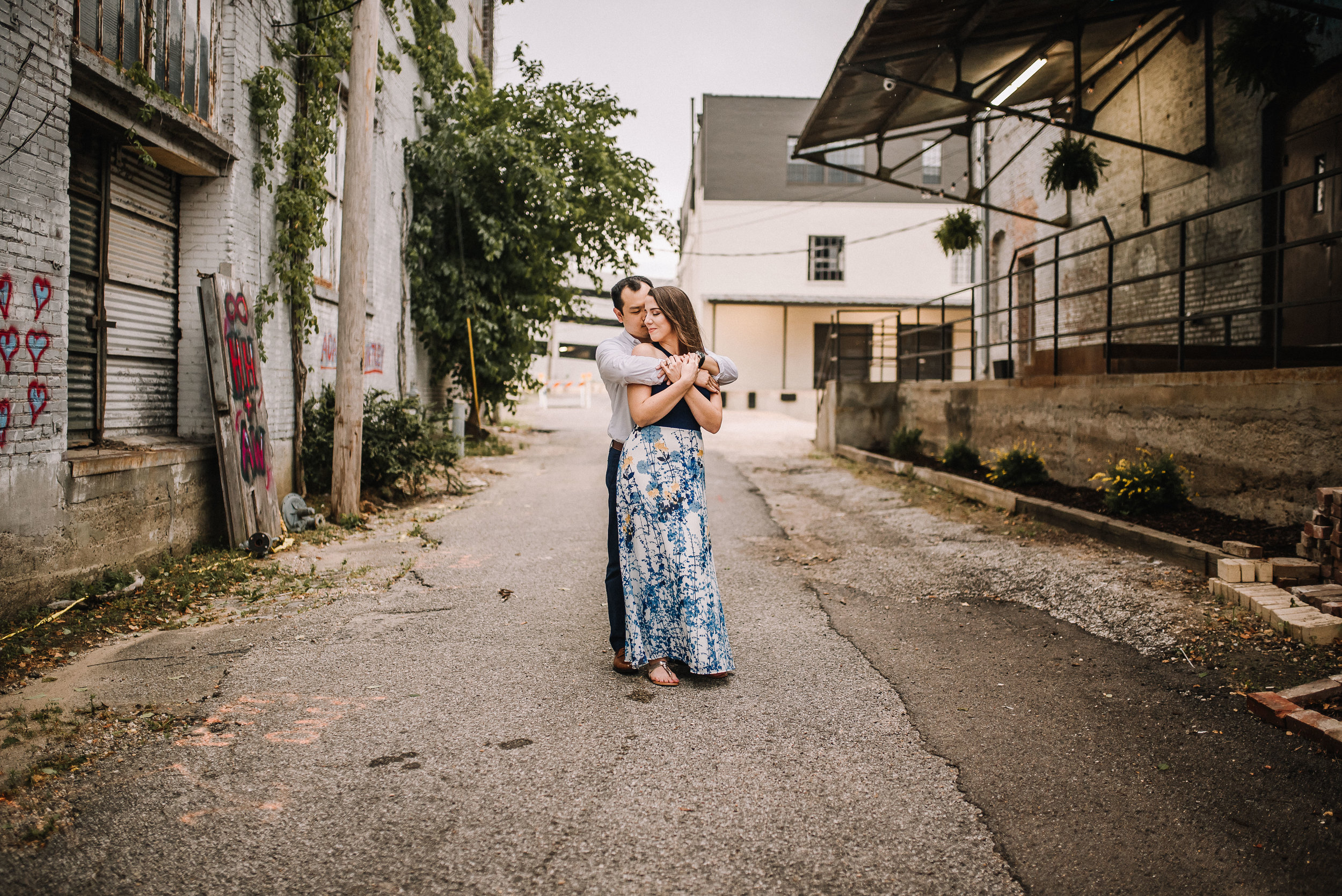 Jenny&Patrick_Downtown Memphis Engagement_Ashley Benham Photography-62.jpg
