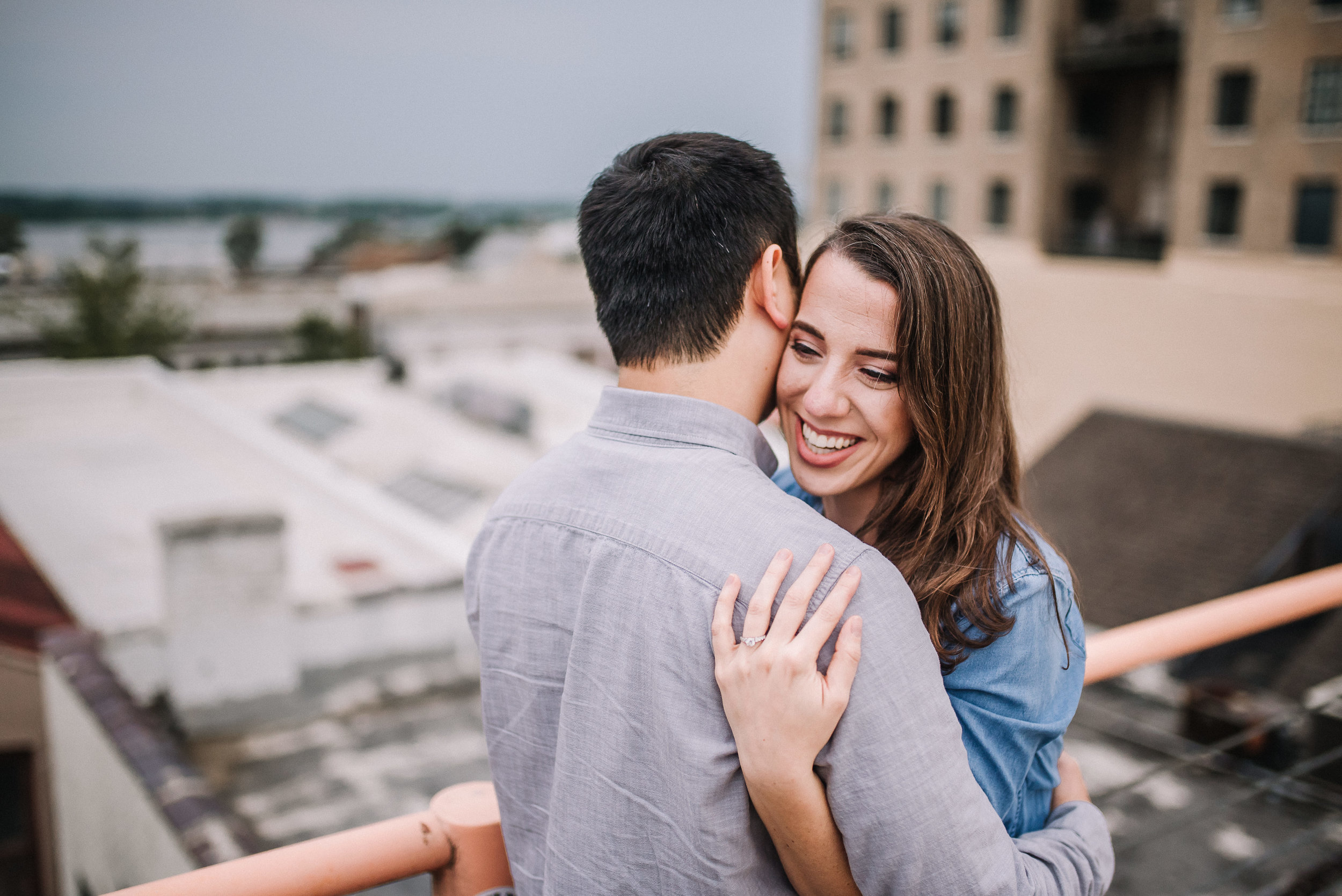 Jenny&Patrick_Downtown Memphis Engagement_Ashley Benham Photography-133.jpg