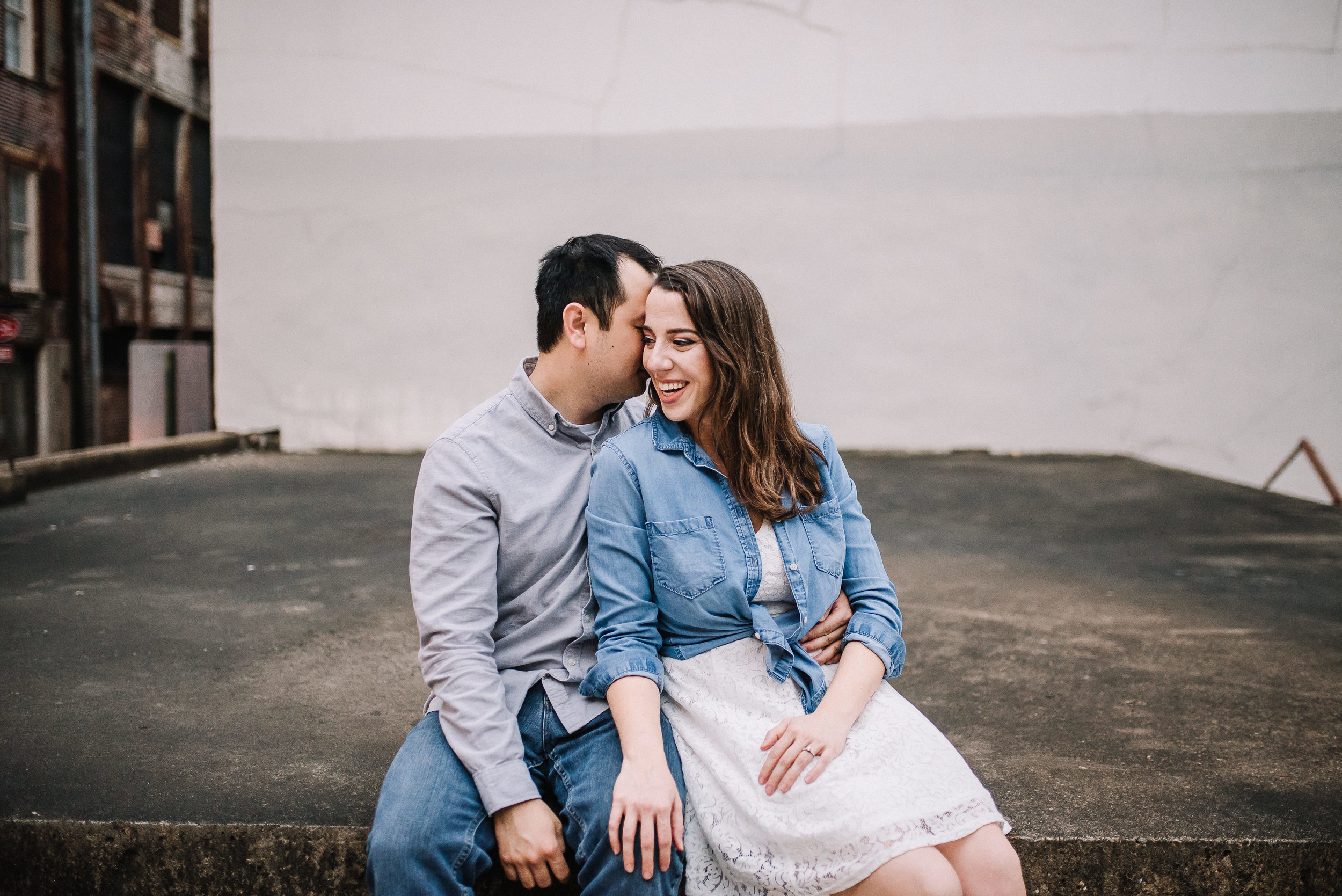 Jenny&Patrick_Downtown Memphis Engagement_Ashley Benham Photography-170.jpg