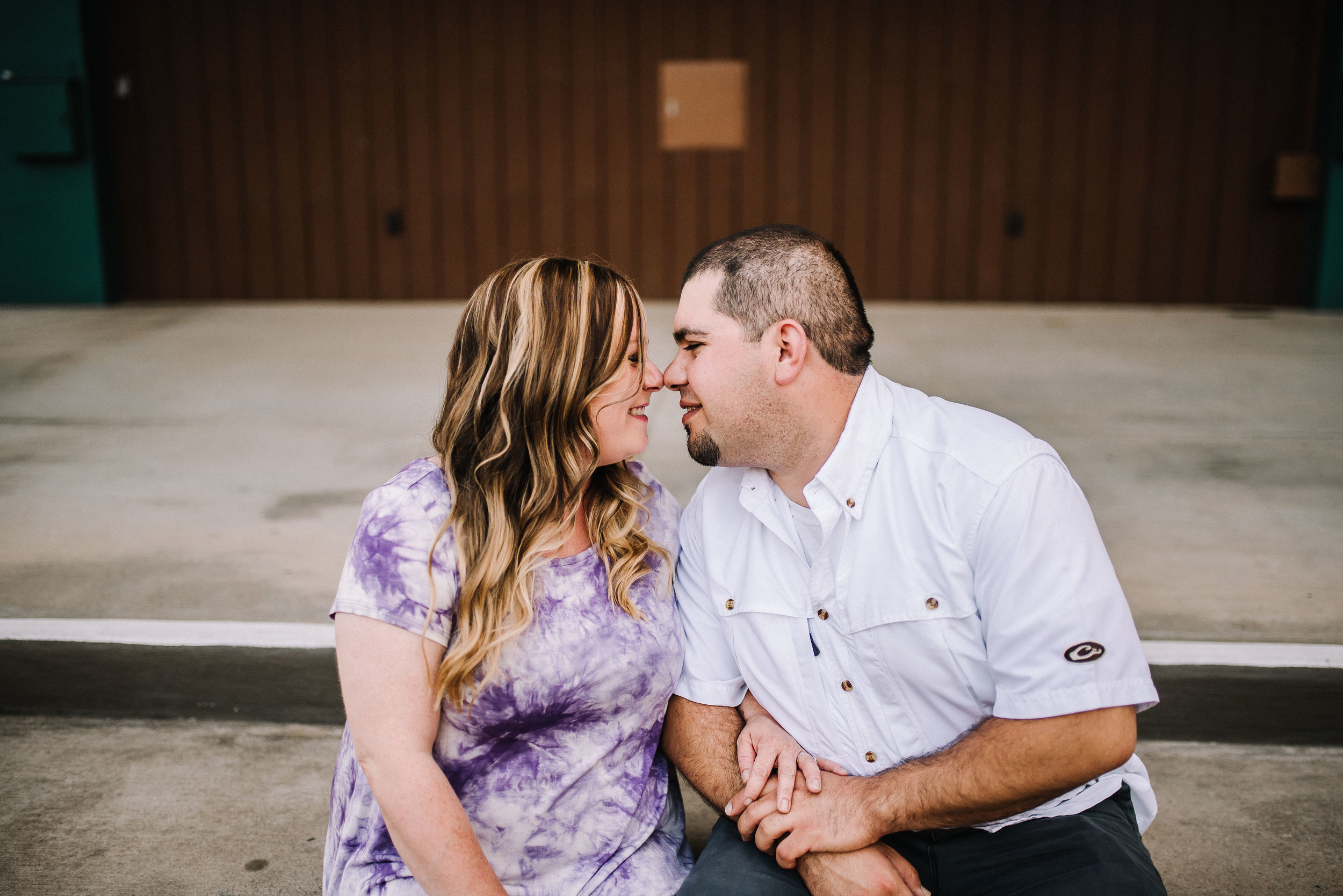 Erin & Ahmed_Overton Square_Shelby Farms_Ashley Benham Photography-31.jpg