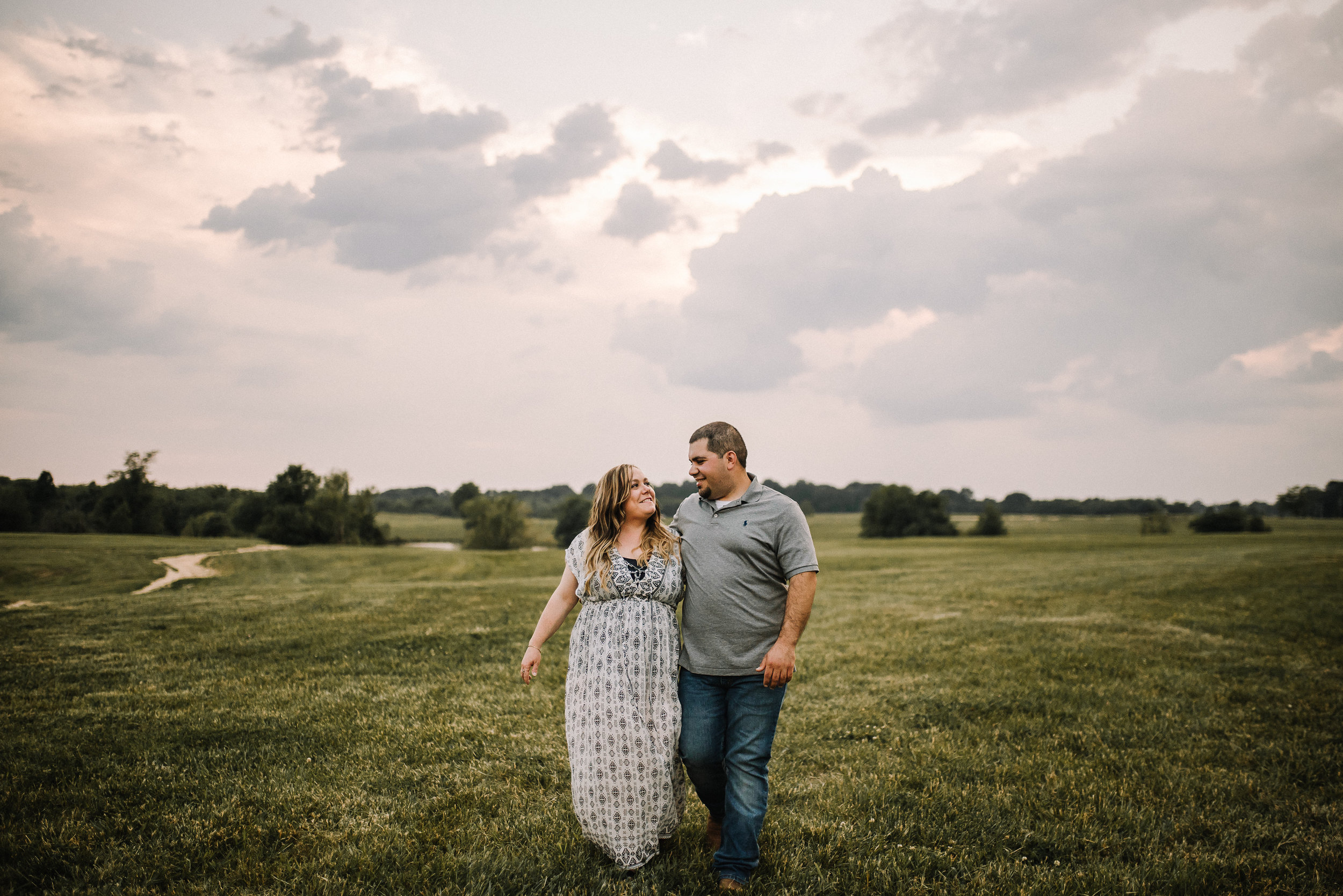 Erin & Ahmed_Overton Square_Shelby Farms_Ashley Benham Photography-82.jpg
