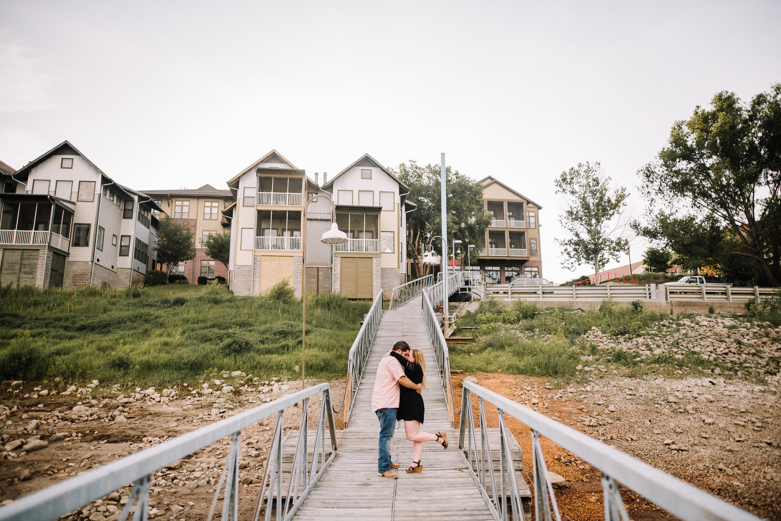 Erin & Ahmed_Harbor Town Memphis_Ashley Benham Photography-29.jpg