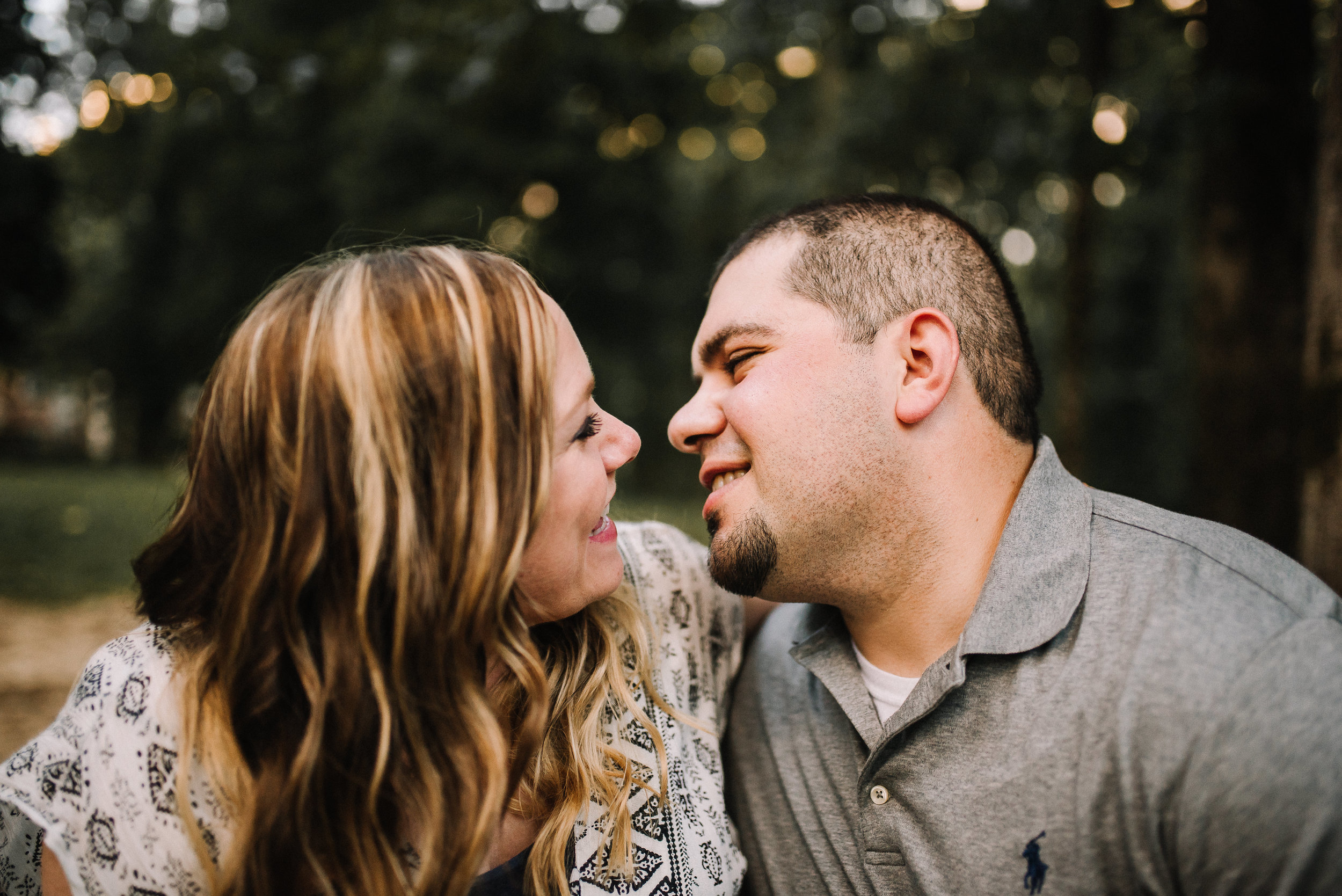 Erin & Ahmed_Overton Square_Shelby Farms_Ashley Benham Photography-59.jpg