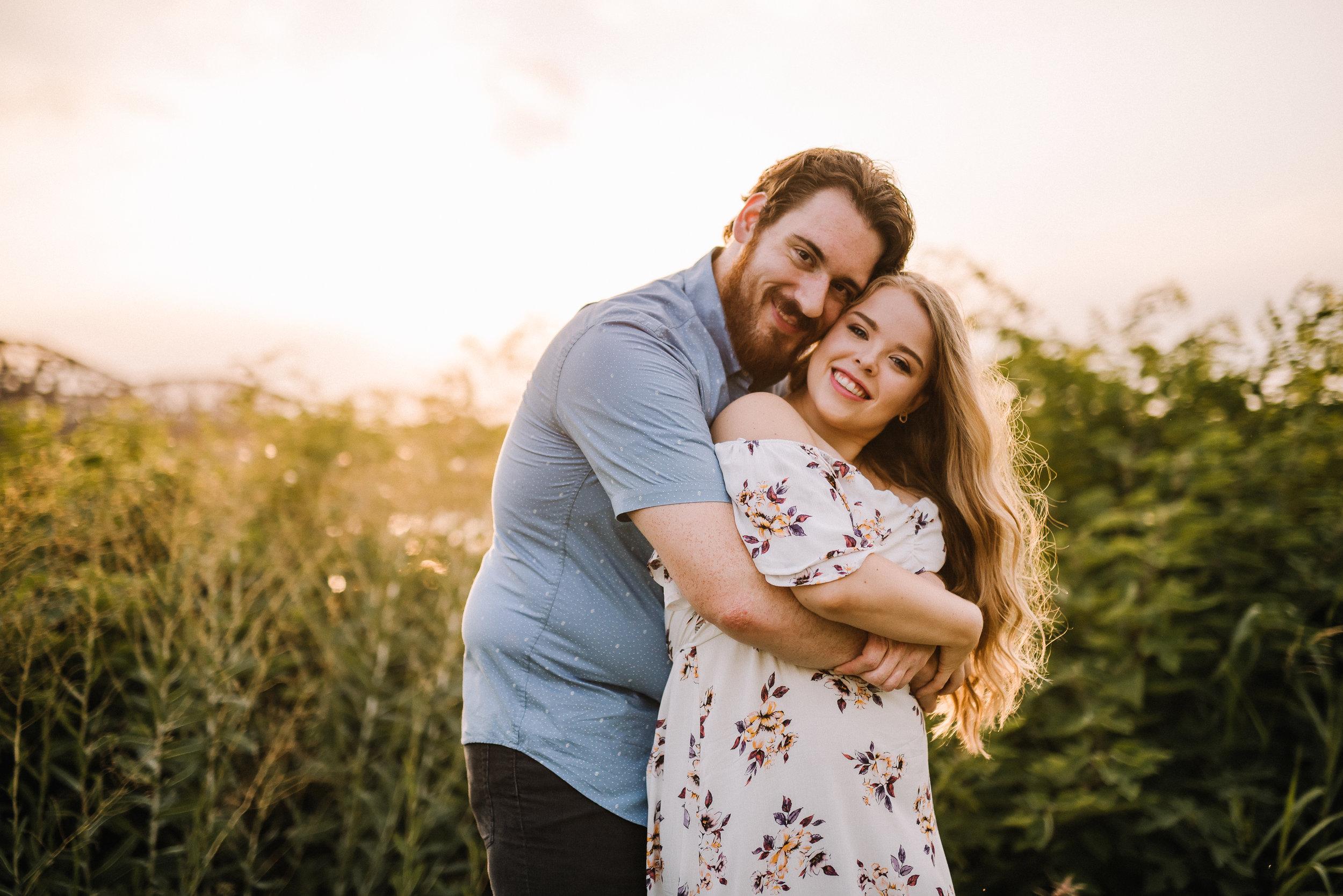 Maddie & Ryan_Shelby Farms_Martyrs Park_Ashley Benham Photography-100.jpg