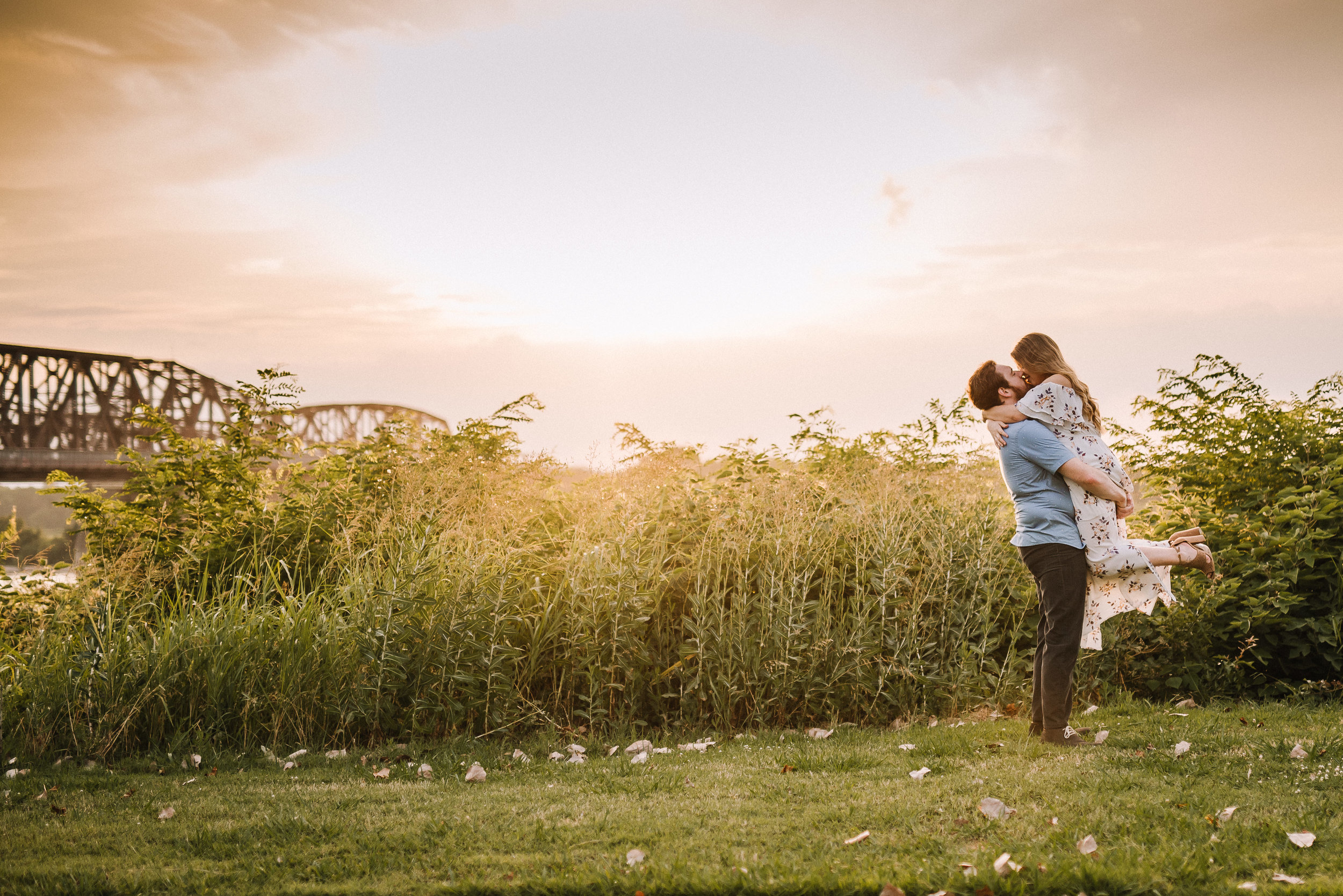 Maddie & Ryan_Shelby Farms_Martyrs Park_Ashley Benham Photography-108.jpg