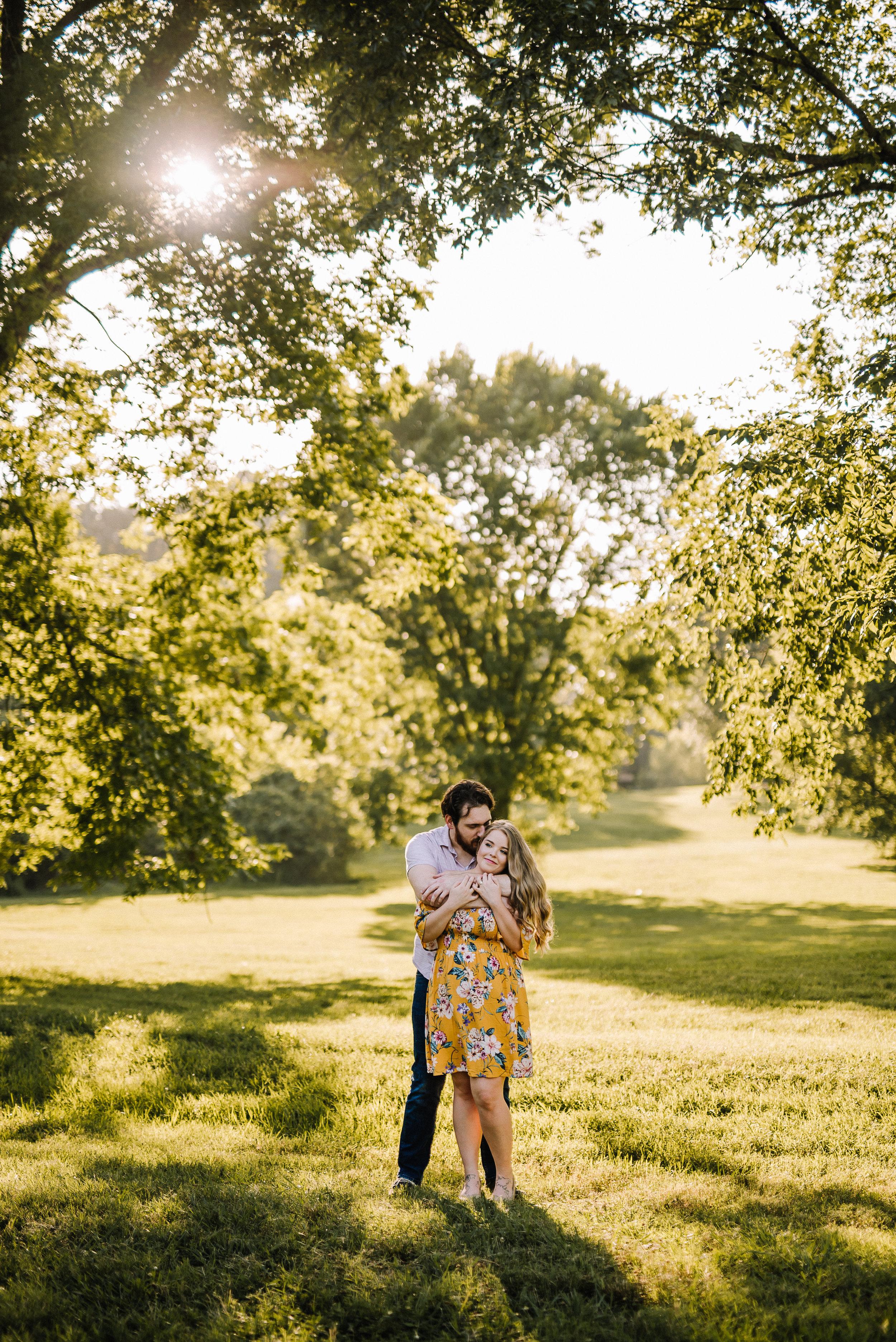 Maddie & Ryan_Shelby Farms_Martyrs Park_Ashley Benham Photography-48.jpg
