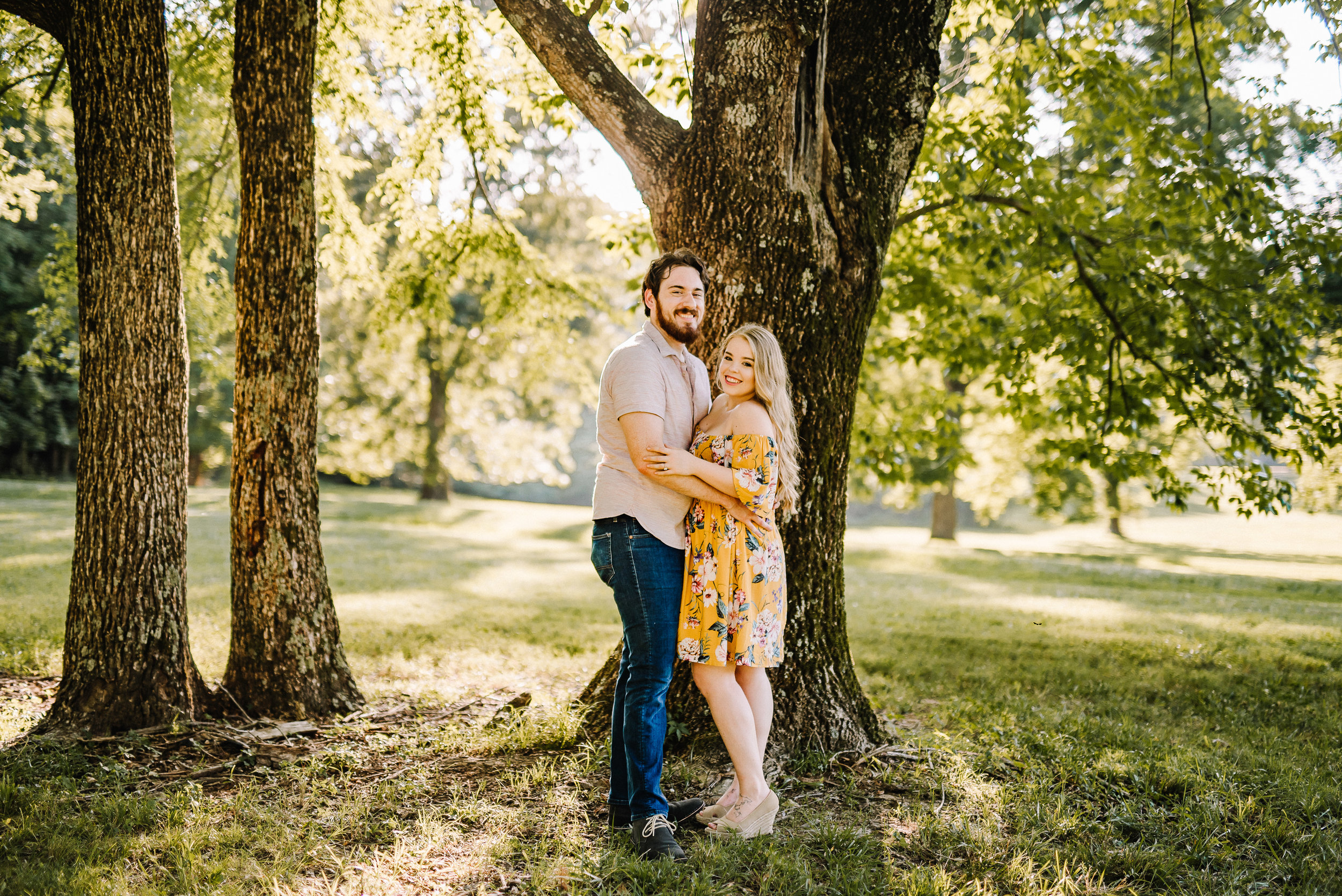 Maddie & Ryan_Shelby Farms_Martyrs Park_Ashley Benham Photography-56.jpg