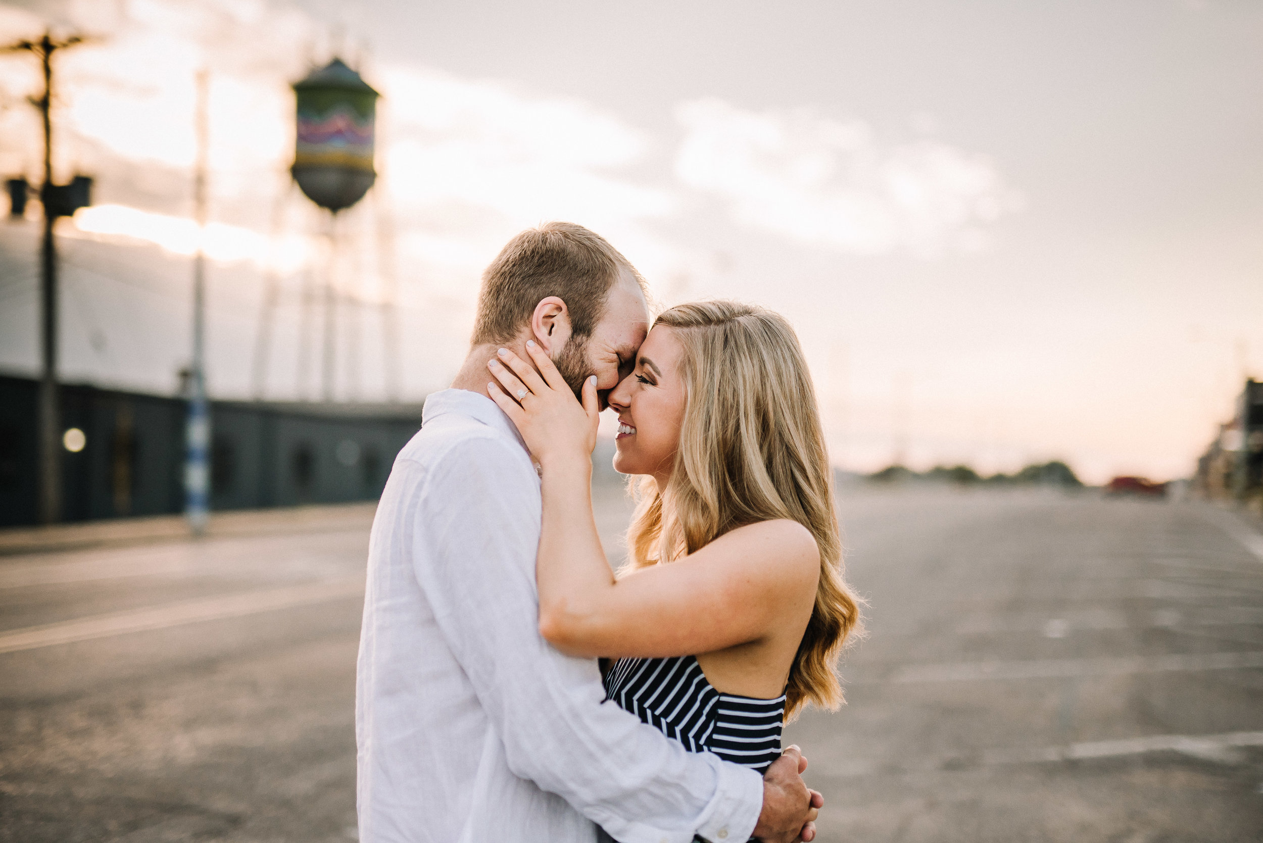Meredith & Michael_Broad Ave_Shelby Farms_Ashley Benham Photography-99.jpg