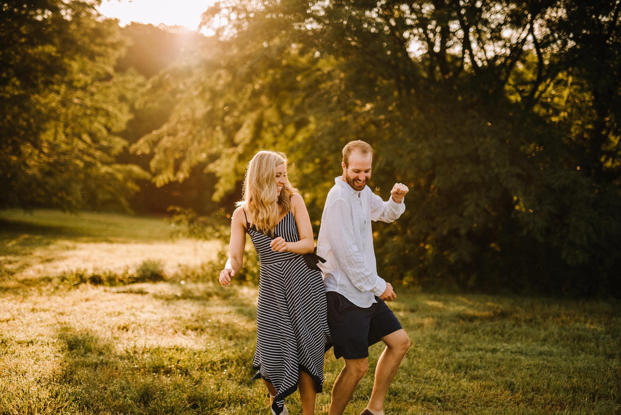 Meredith & Michael_Broad Ave_Shelby Farms_Ashley Benham Photography-150.jpg