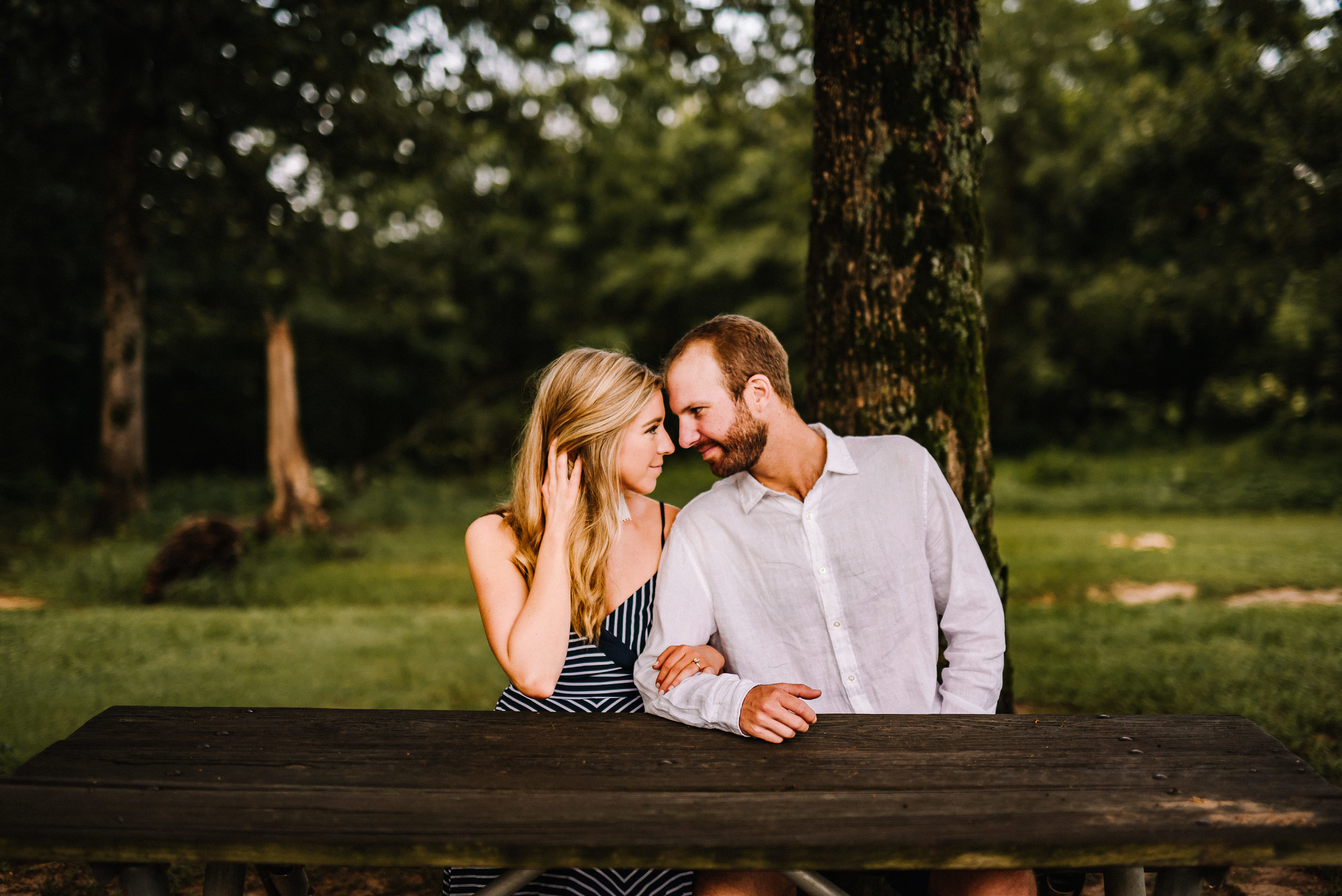 Meredith & Michael_Broad Ave_Shelby Farms_Ashley Benham Photography-158.jpg