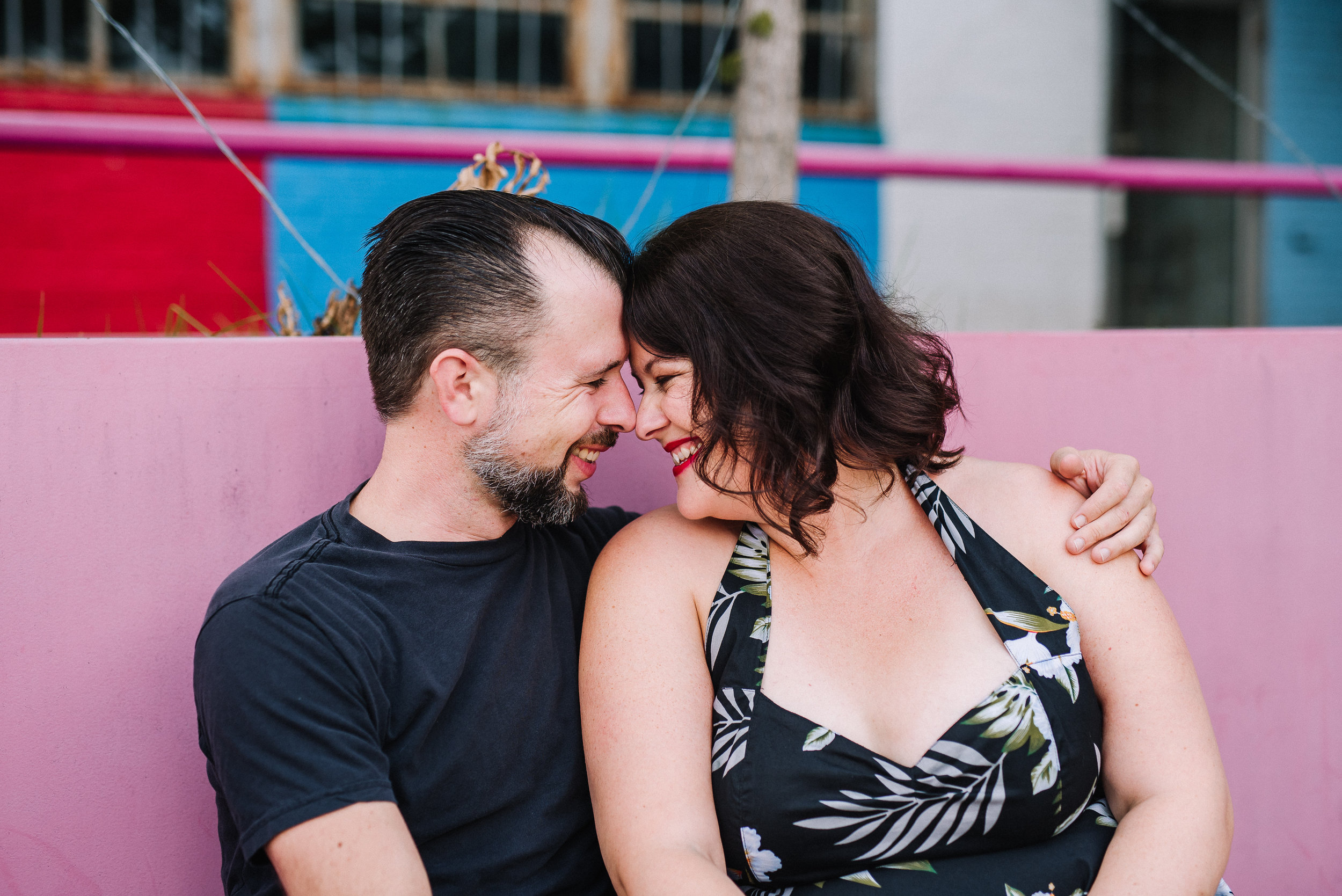 Megan & Steve_Broad Ave Engagement_Ashley Benham Photography-22.jpg