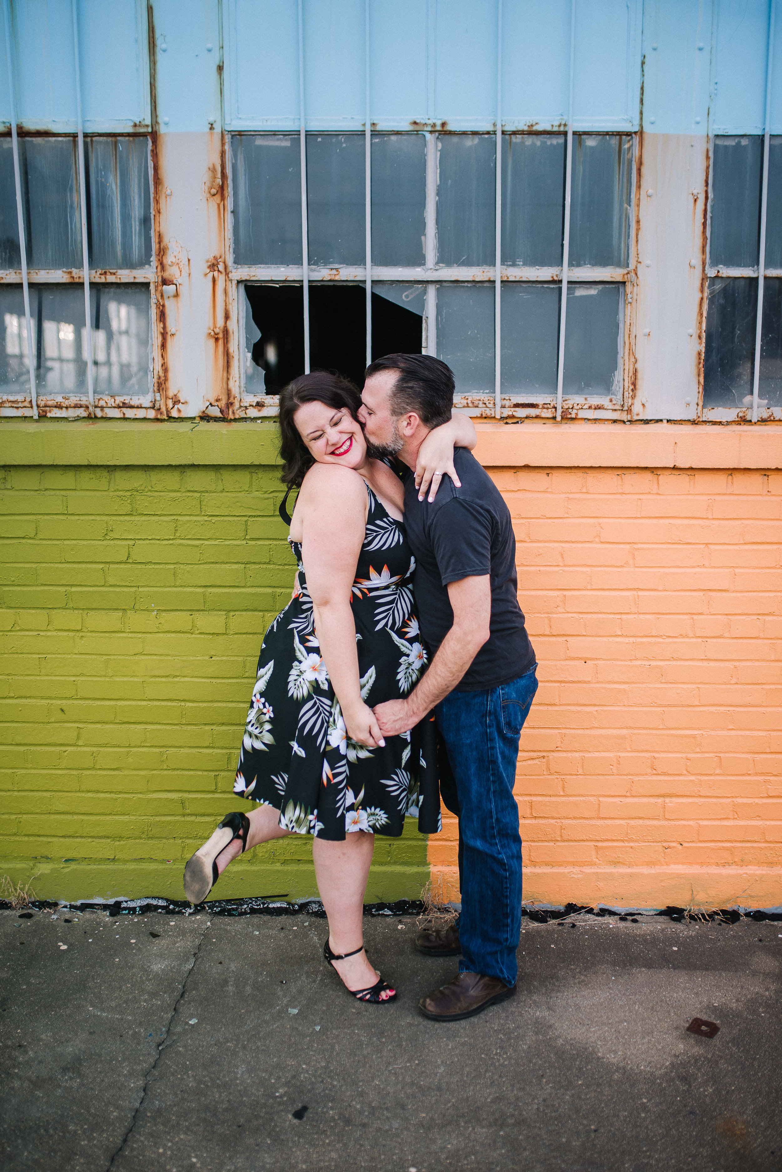 Megan & Steve_Broad Ave Engagement_Ashley Benham Photography-32.jpg