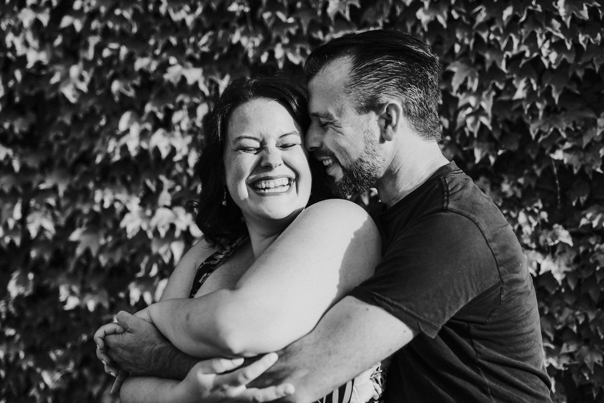 Megan & Steve_Broad Ave Engagement_Ashley Benham Photography-36.jpg