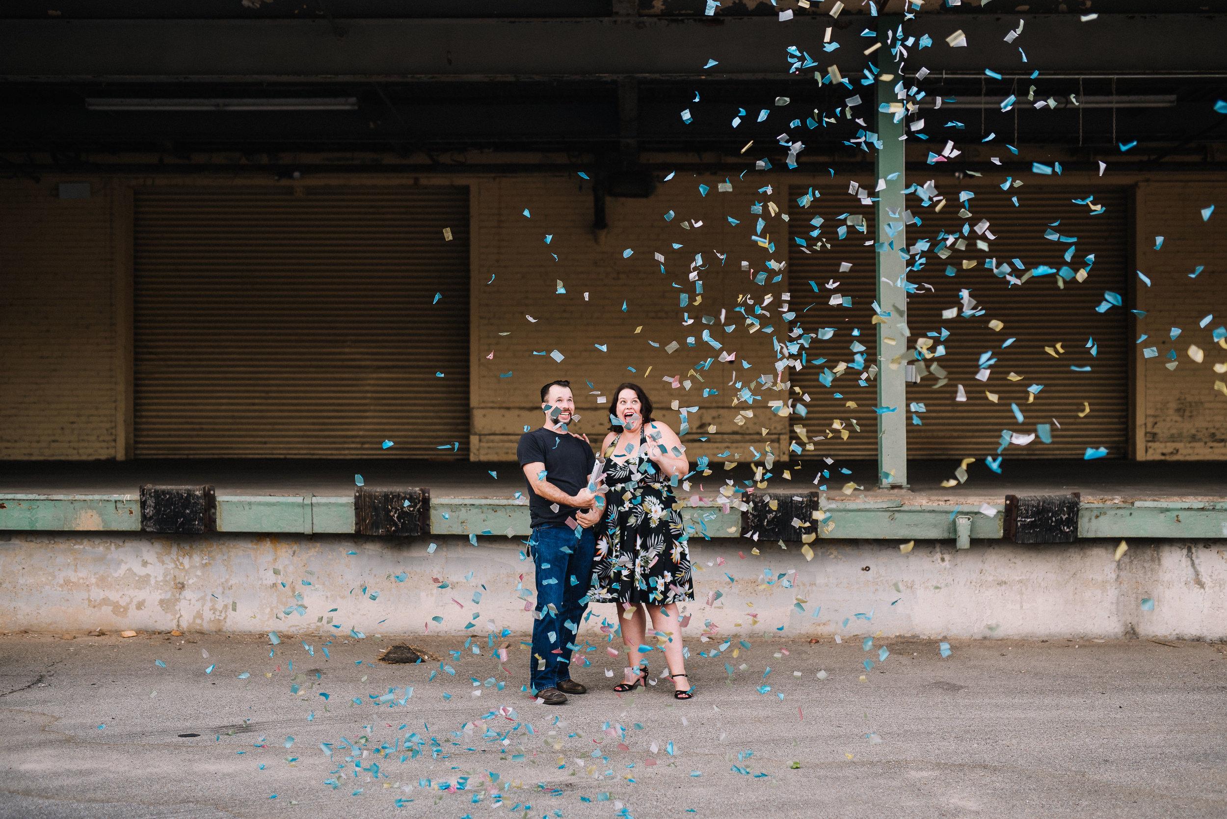 Megan & Steve_Broad Ave Engagement_Ashley Benham Photography-48.jpg