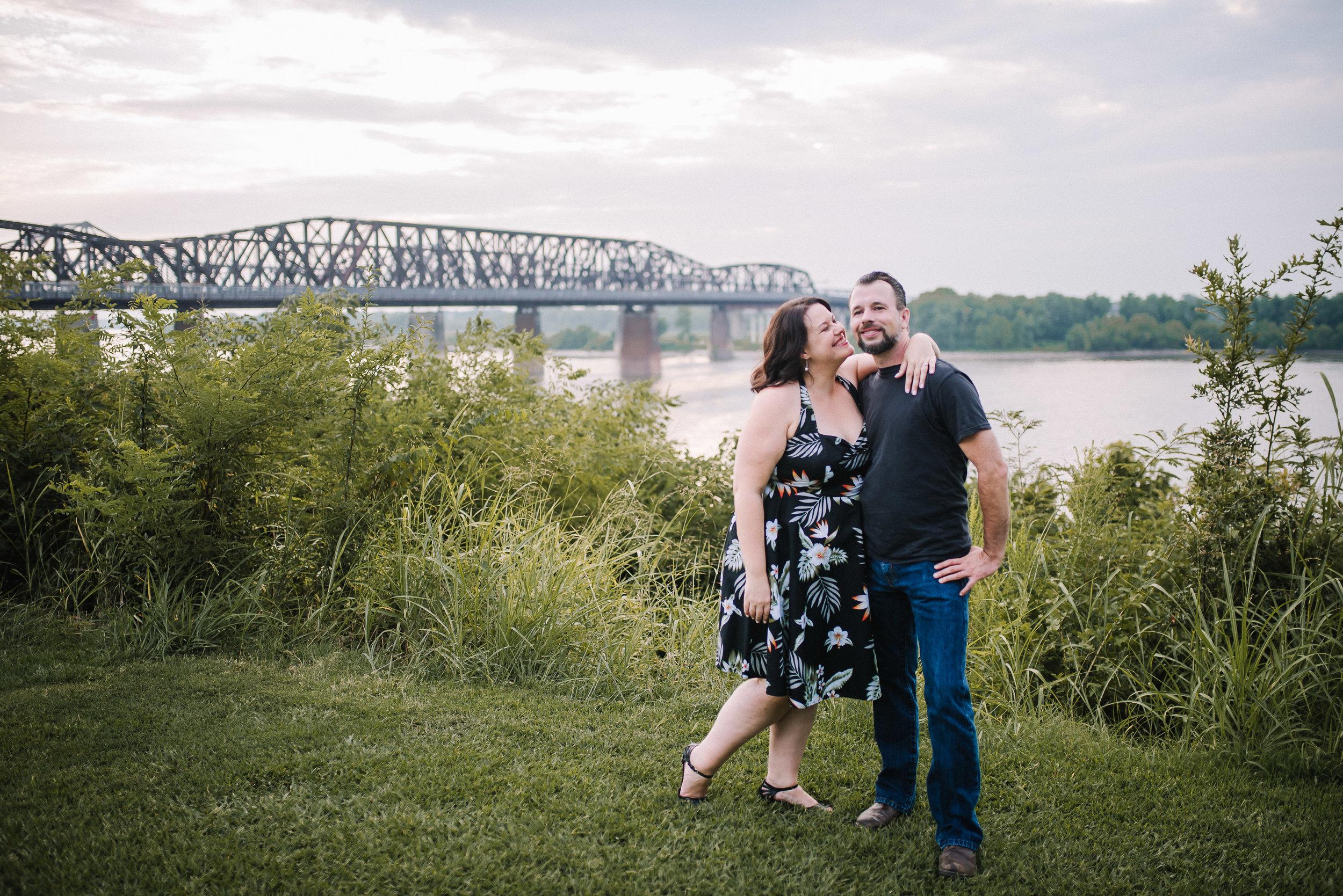 Megan & Steve_Broad Ave Engagement_Ashley Benham Photography-56.jpg