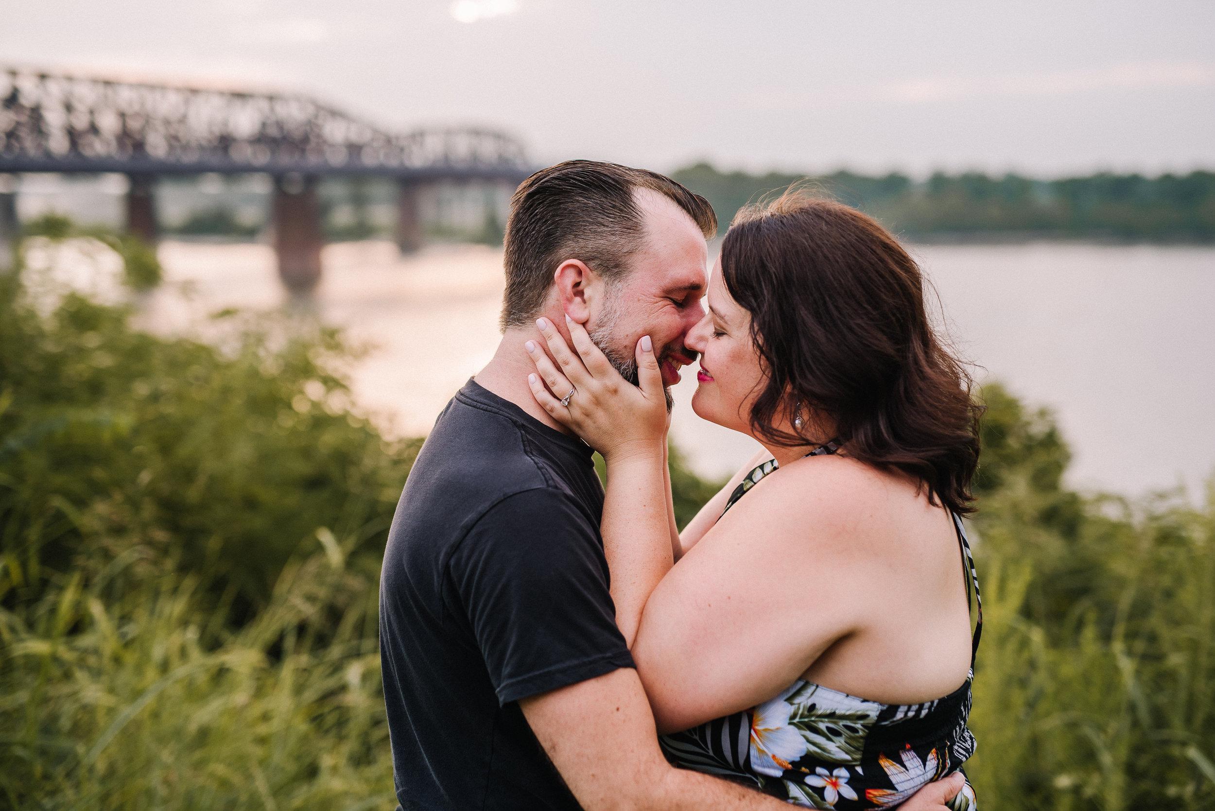 Megan & Steve_Broad Ave Engagement_Ashley Benham Photography-72.jpg