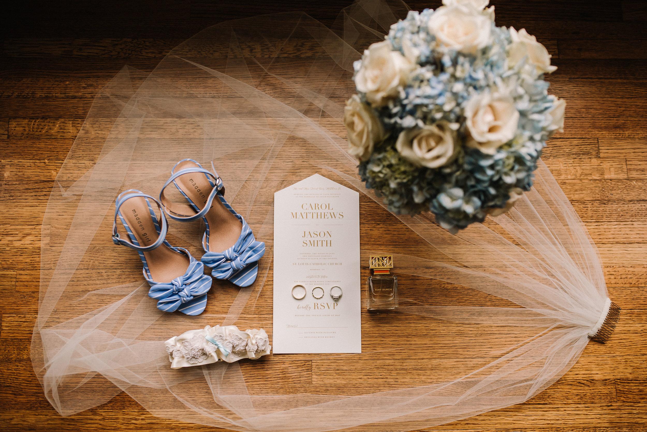 Smith Wedding_Memphis Zoo_Ashley Benham Photography-9.jpg