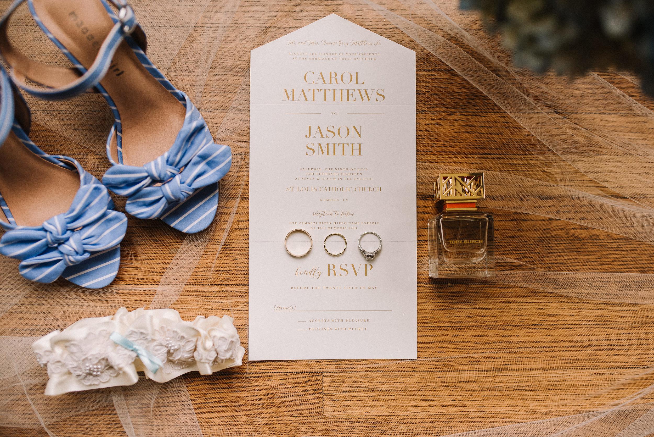 Smith Wedding_Memphis Zoo_Ashley Benham Photography-11.jpg