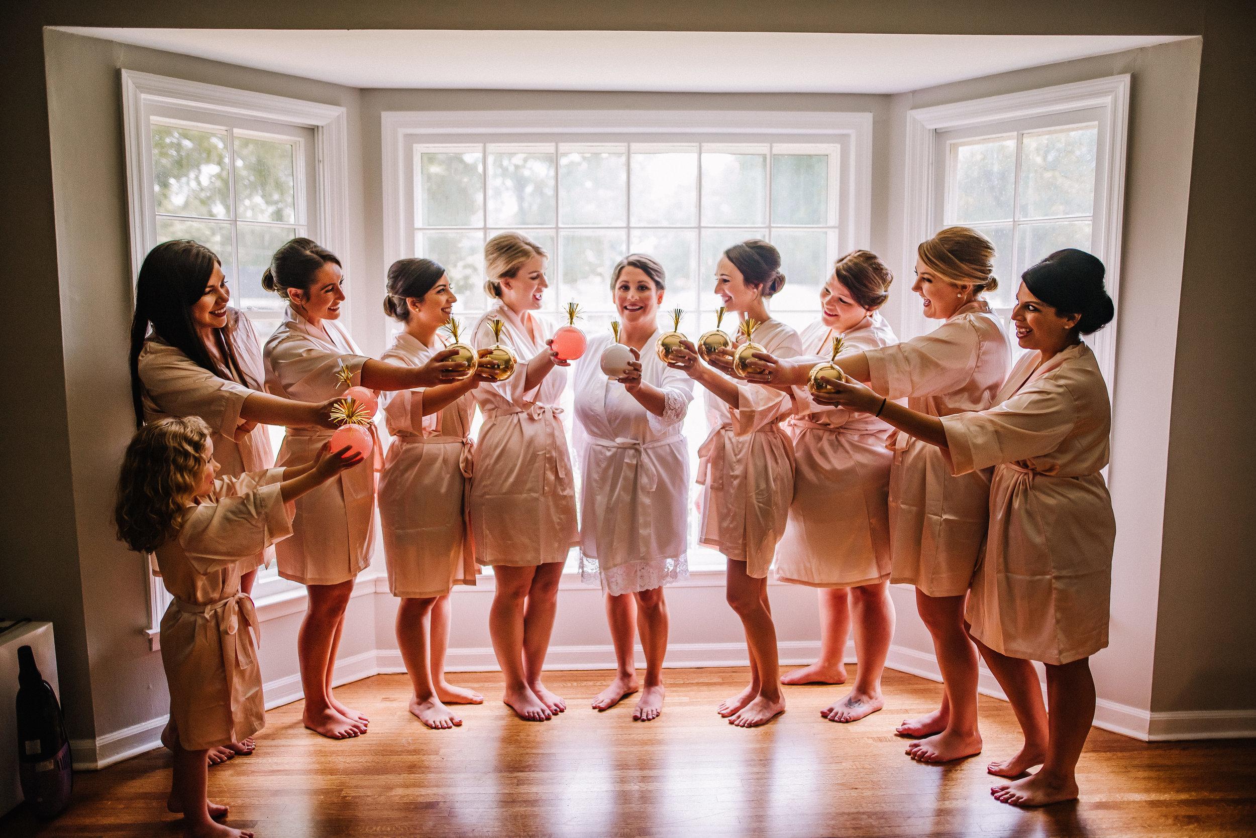 Smith Wedding_Memphis Zoo_Ashley Benham Photography-51.jpg