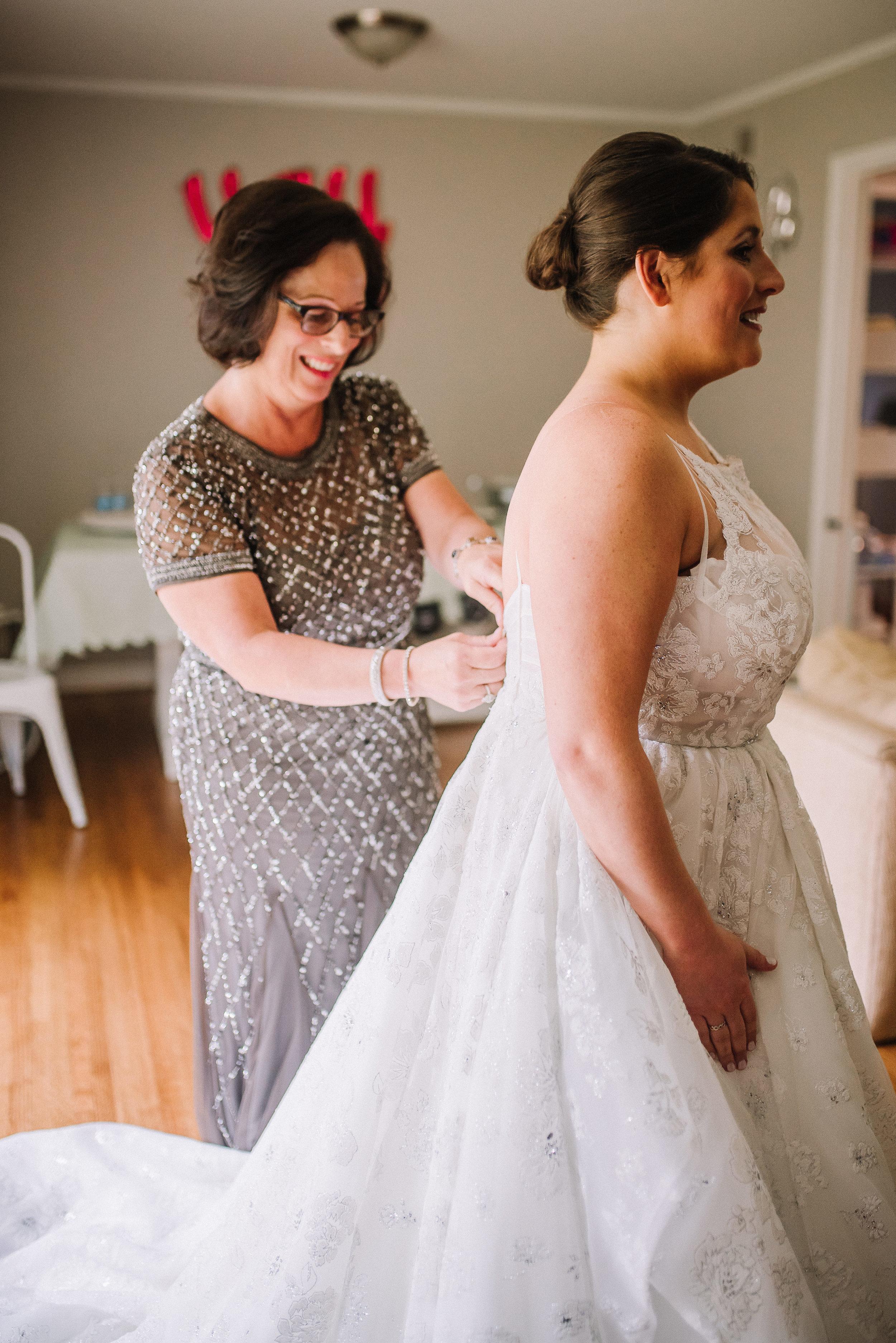 Smith Wedding_Memphis Zoo_Ashley Benham Photography-59.jpg