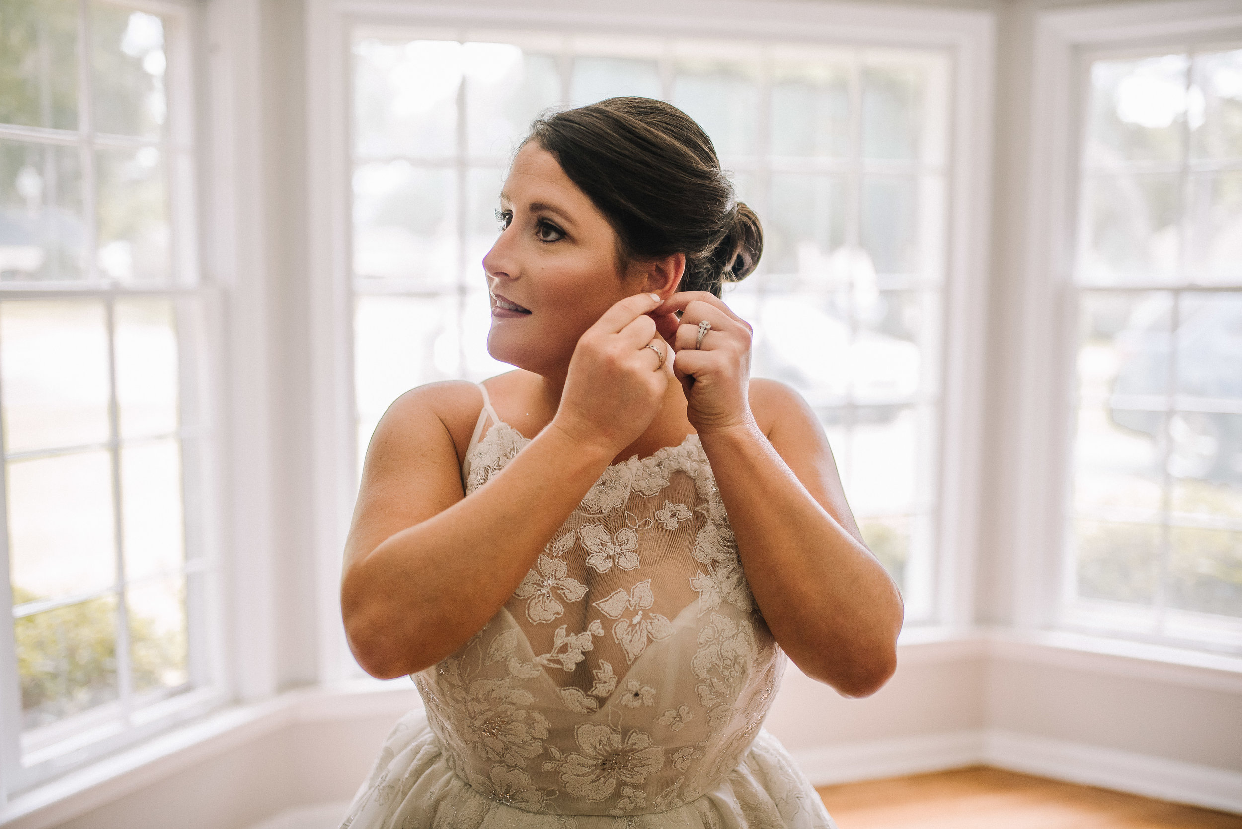 Smith Wedding_Memphis Zoo_Ashley Benham Photography-68.jpg