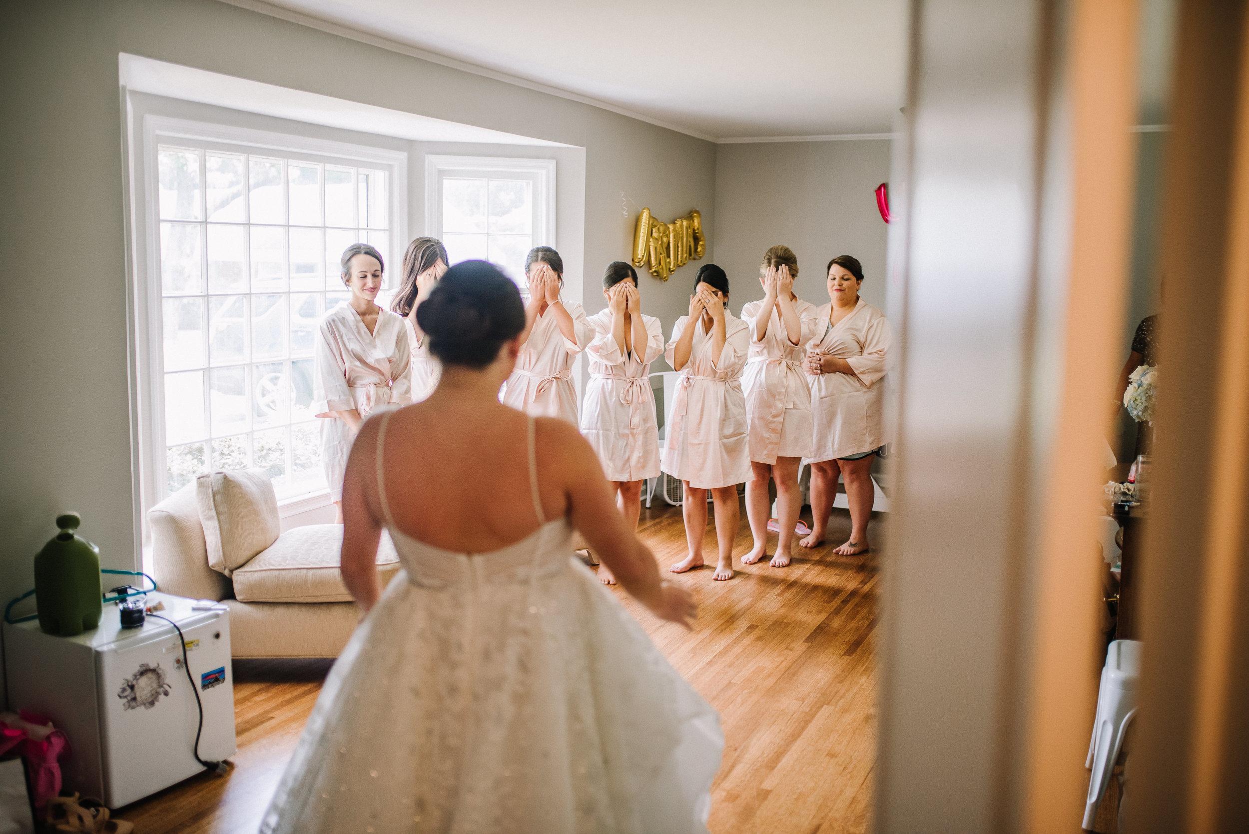 Smith Wedding_Memphis Zoo_Ashley Benham Photography-70.jpg