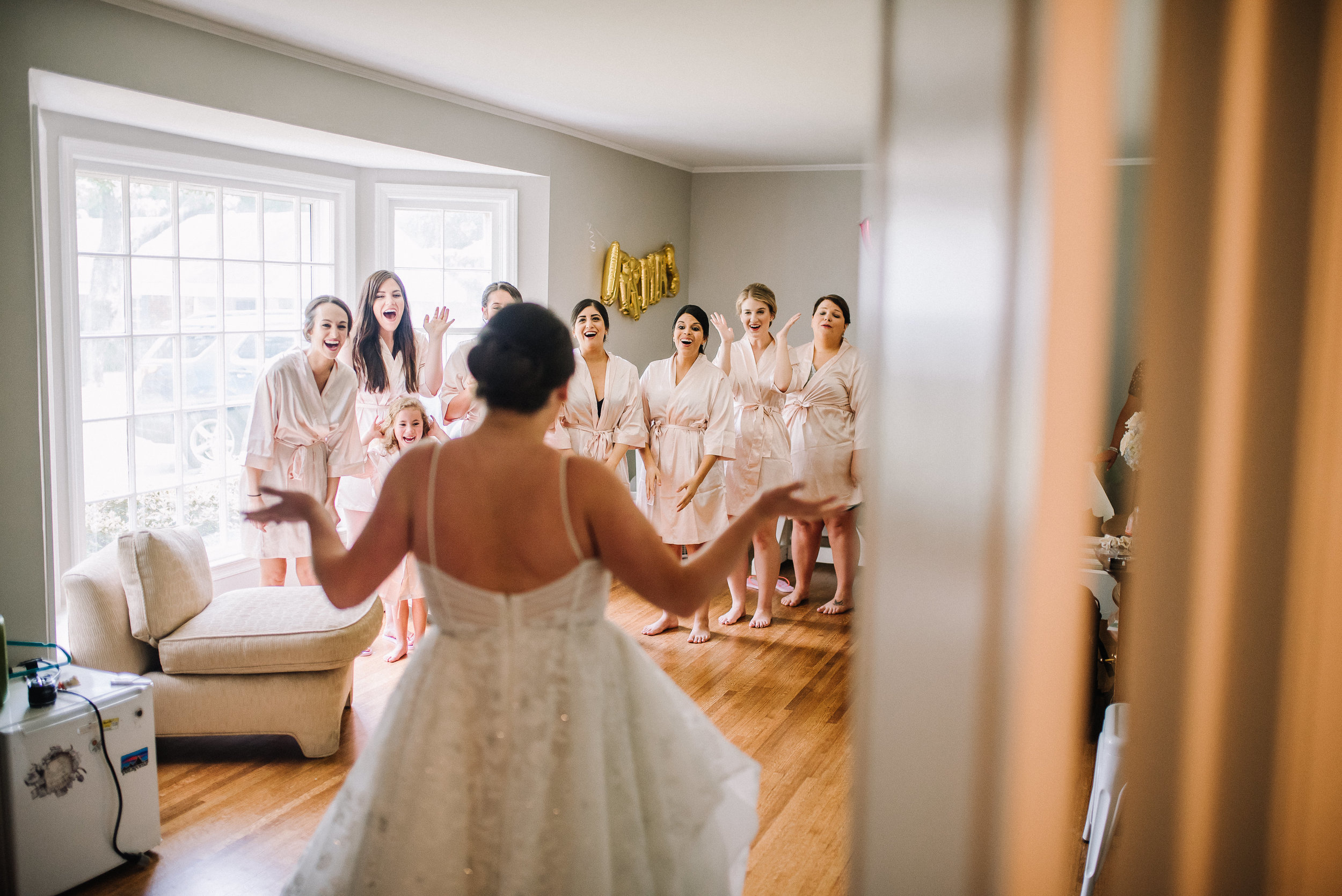 Smith Wedding_Memphis Zoo_Ashley Benham Photography-71.jpg