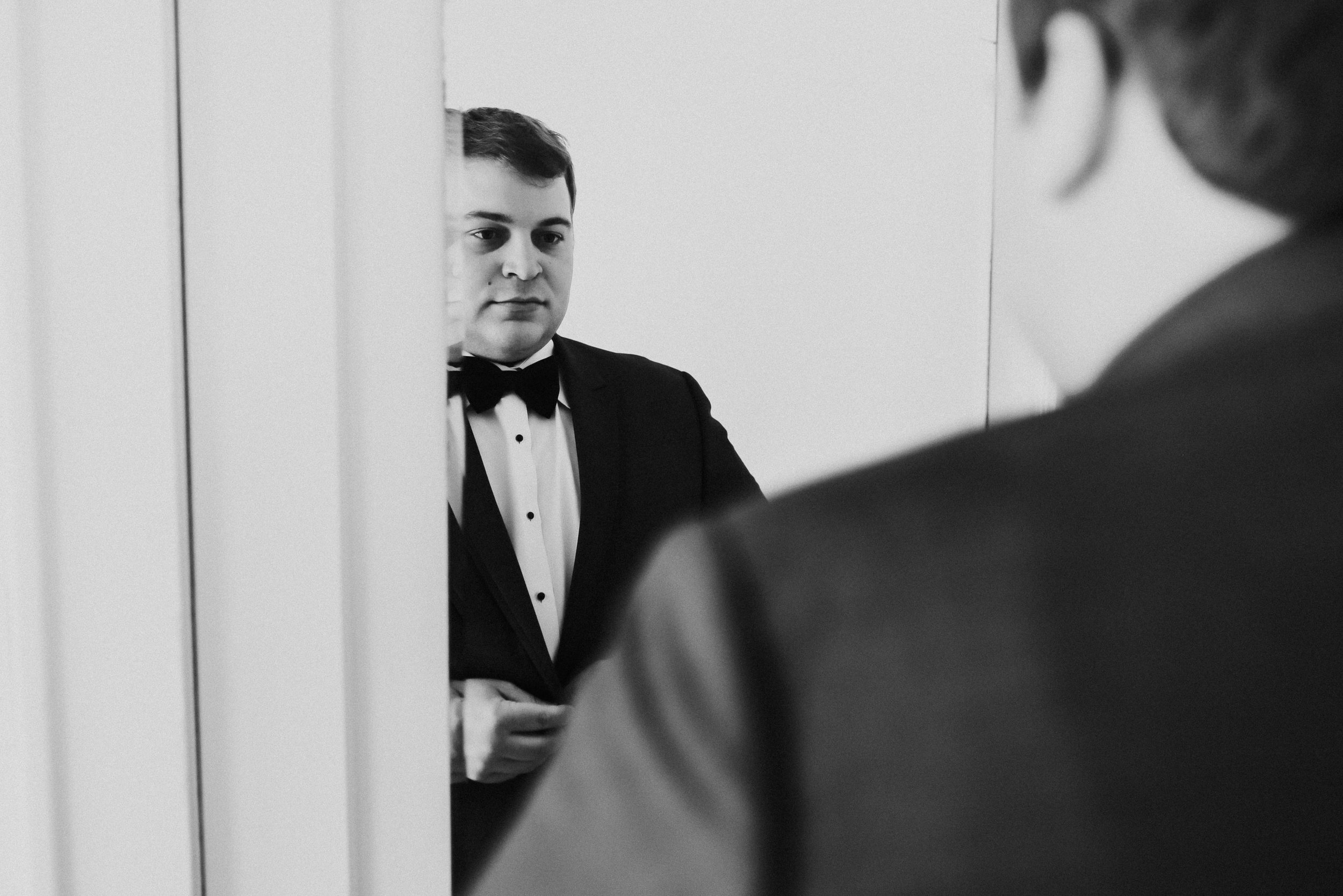 Smith Wedding_Memphis Zoo_Ashley Benham Photography-118.jpg