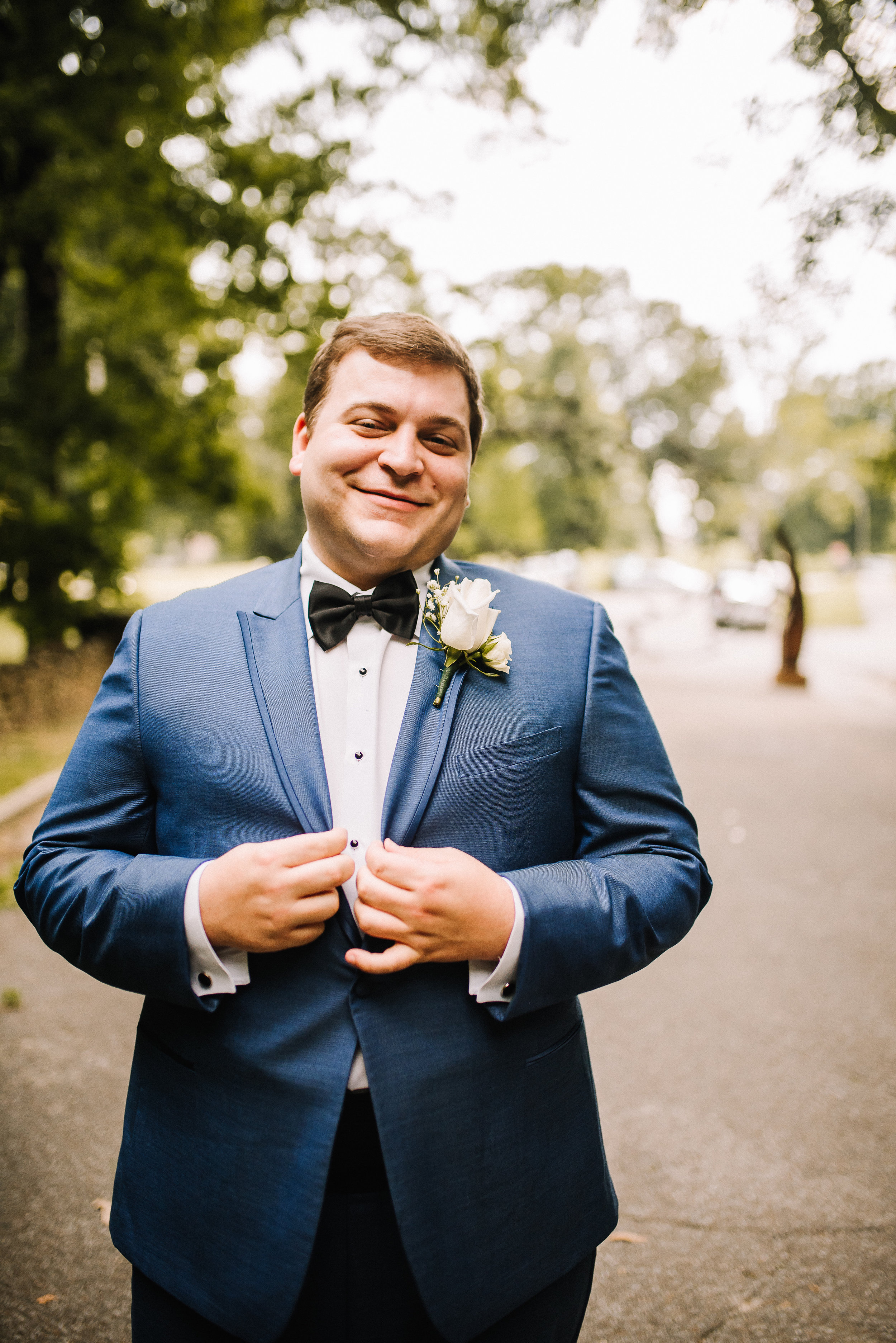 Smith Wedding_Memphis Zoo_Ashley Benham Photography-150.jpg