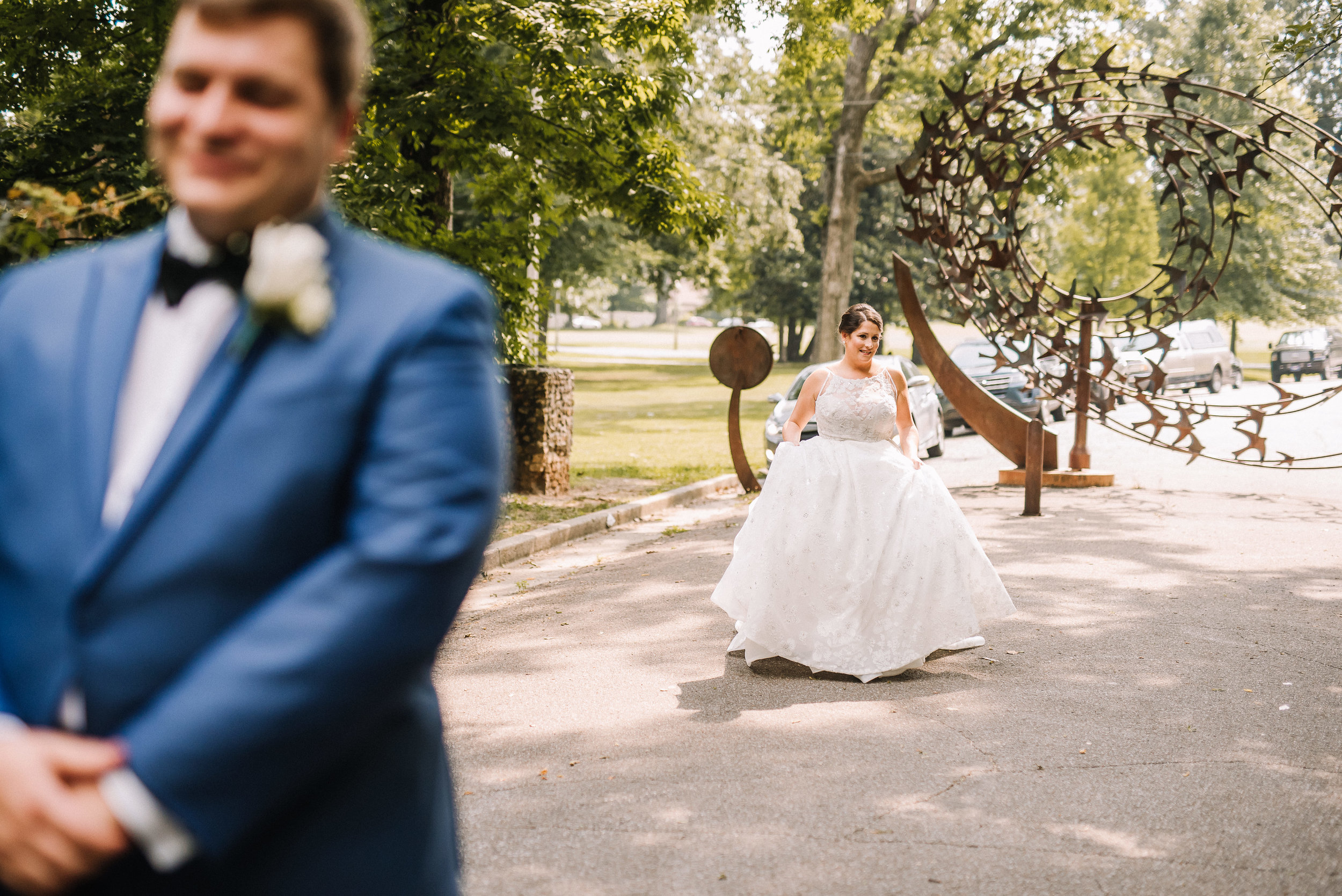Smith Wedding_Memphis Zoo_Ashley Benham Photography-155.jpg