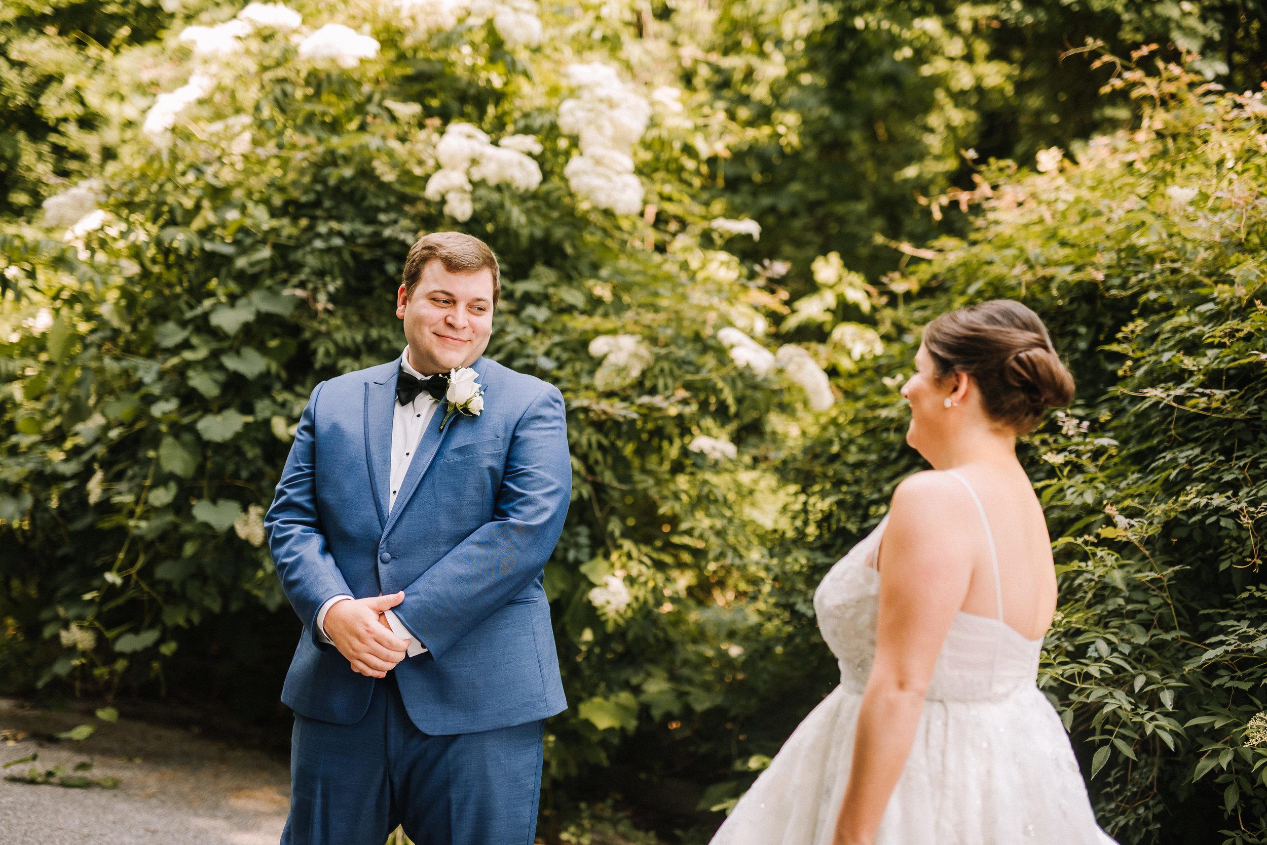 Smith Wedding_Memphis Zoo_Ashley Benham Photography-165.jpg