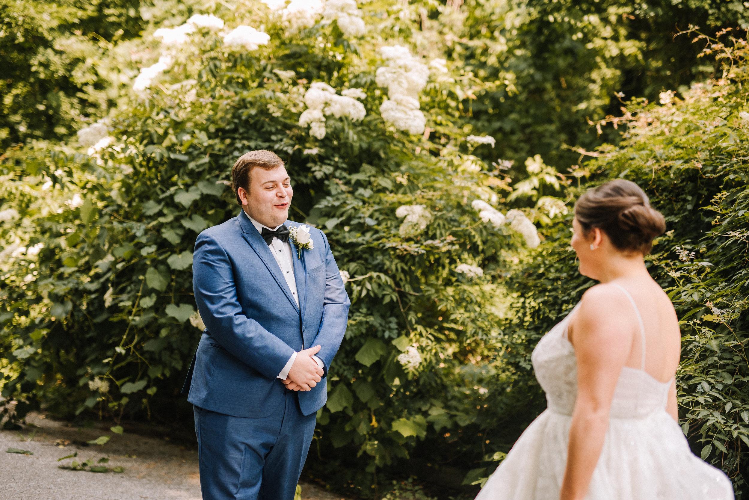 Smith Wedding_Memphis Zoo_Ashley Benham Photography-168.jpg