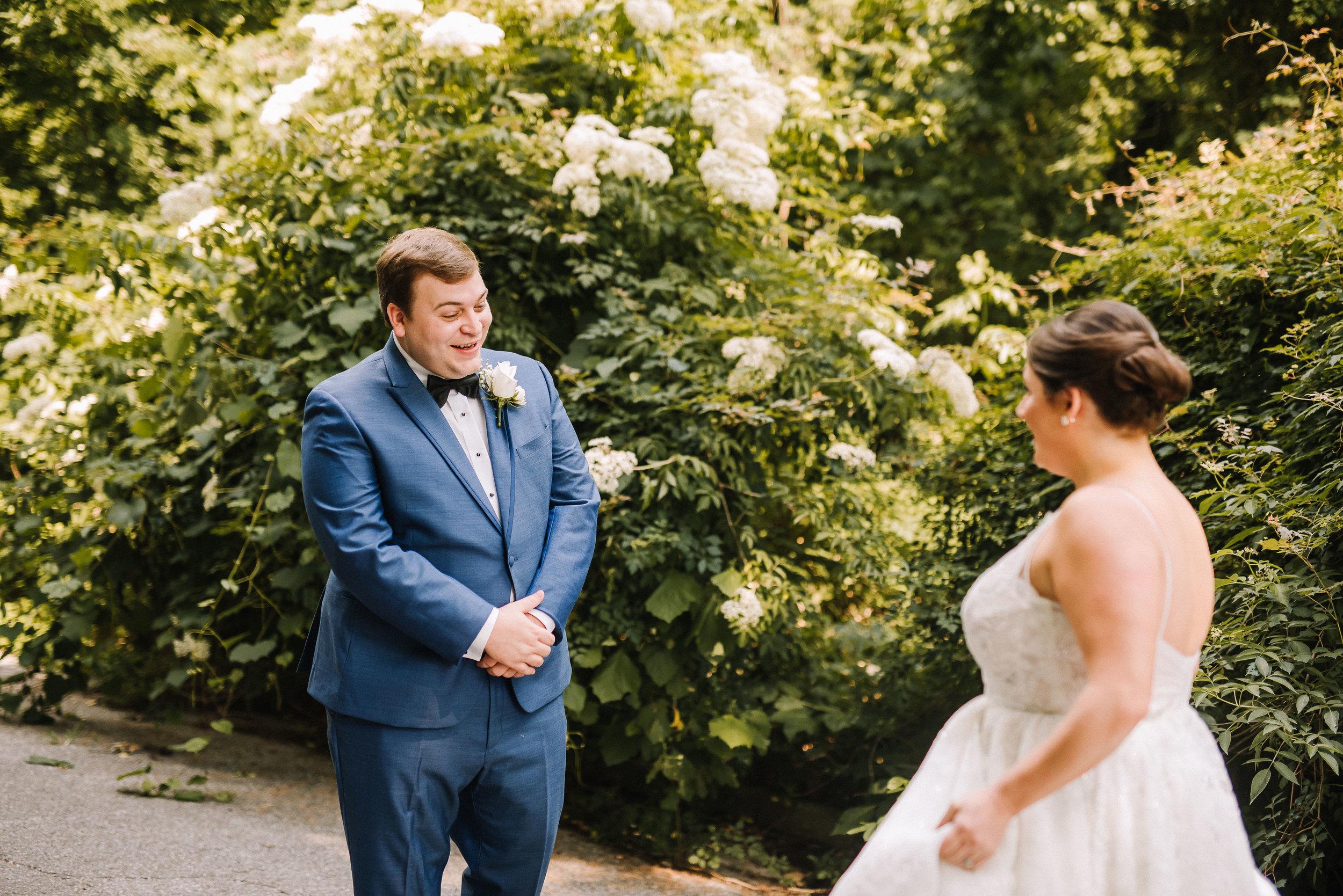 Smith Wedding_Memphis Zoo_Ashley Benham Photography-172.jpg